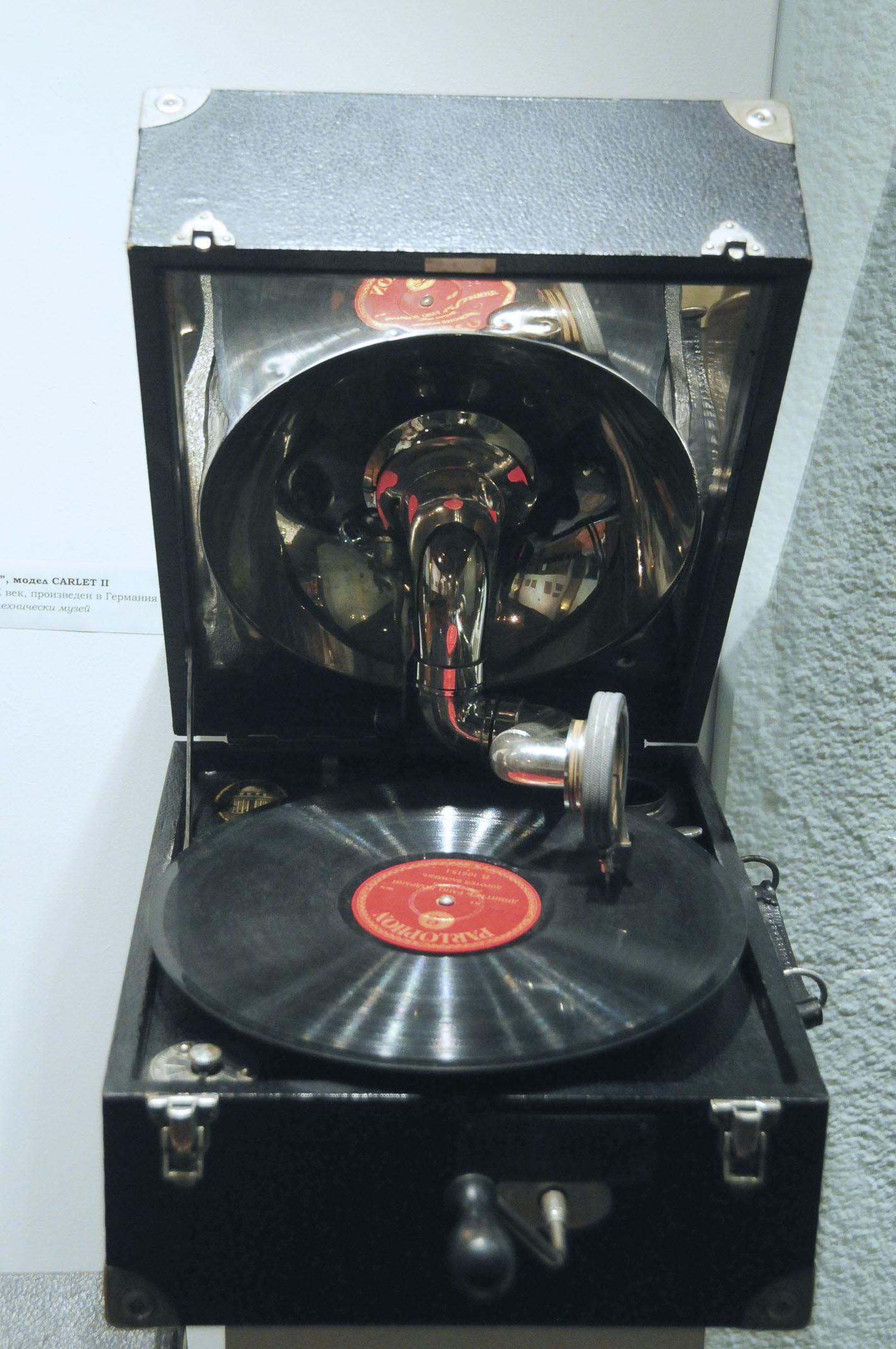 troyan-museum-elate-ni-na-gosti-21