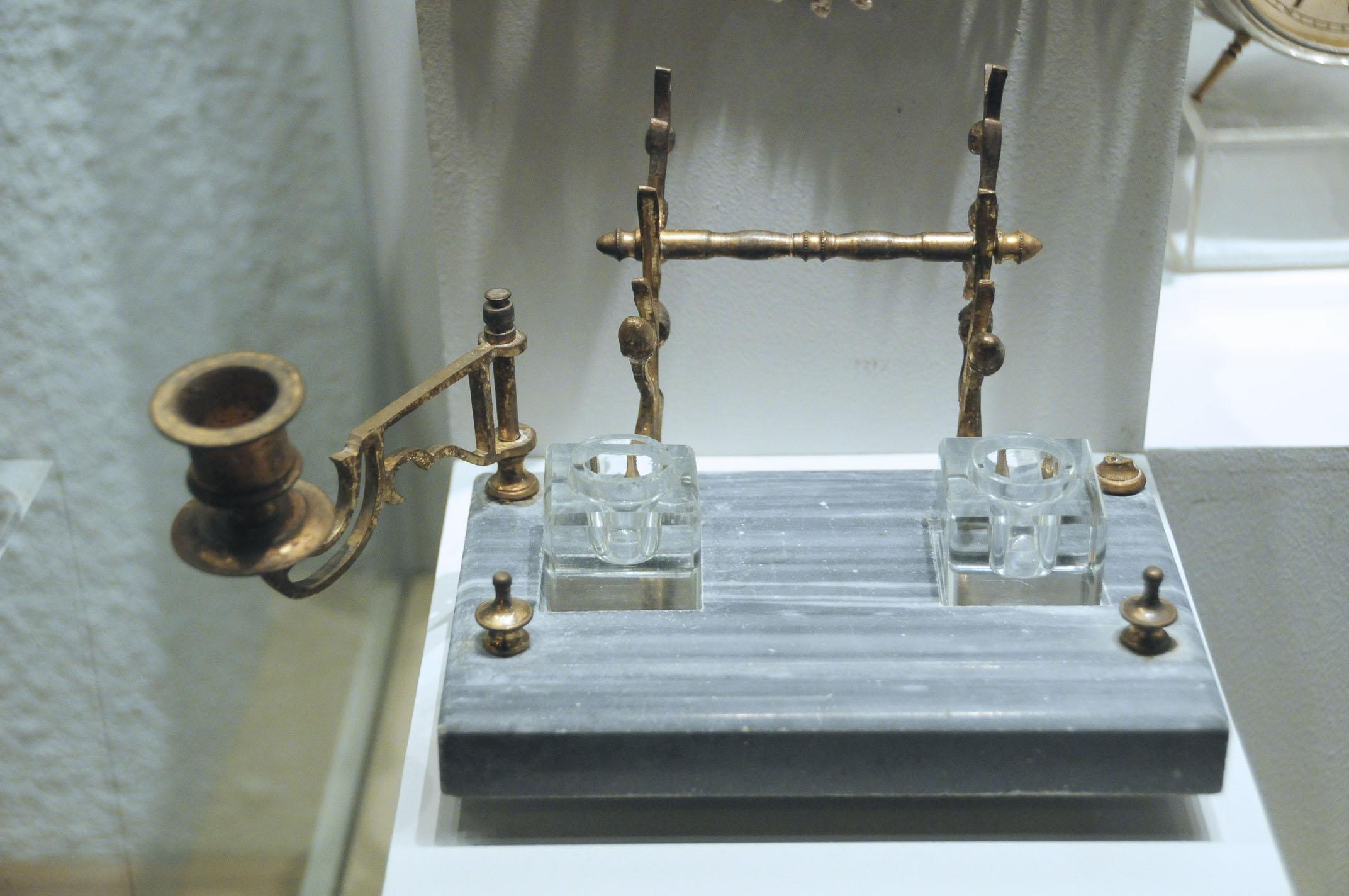 troyan-museum-elate-ni-na-gosti-26