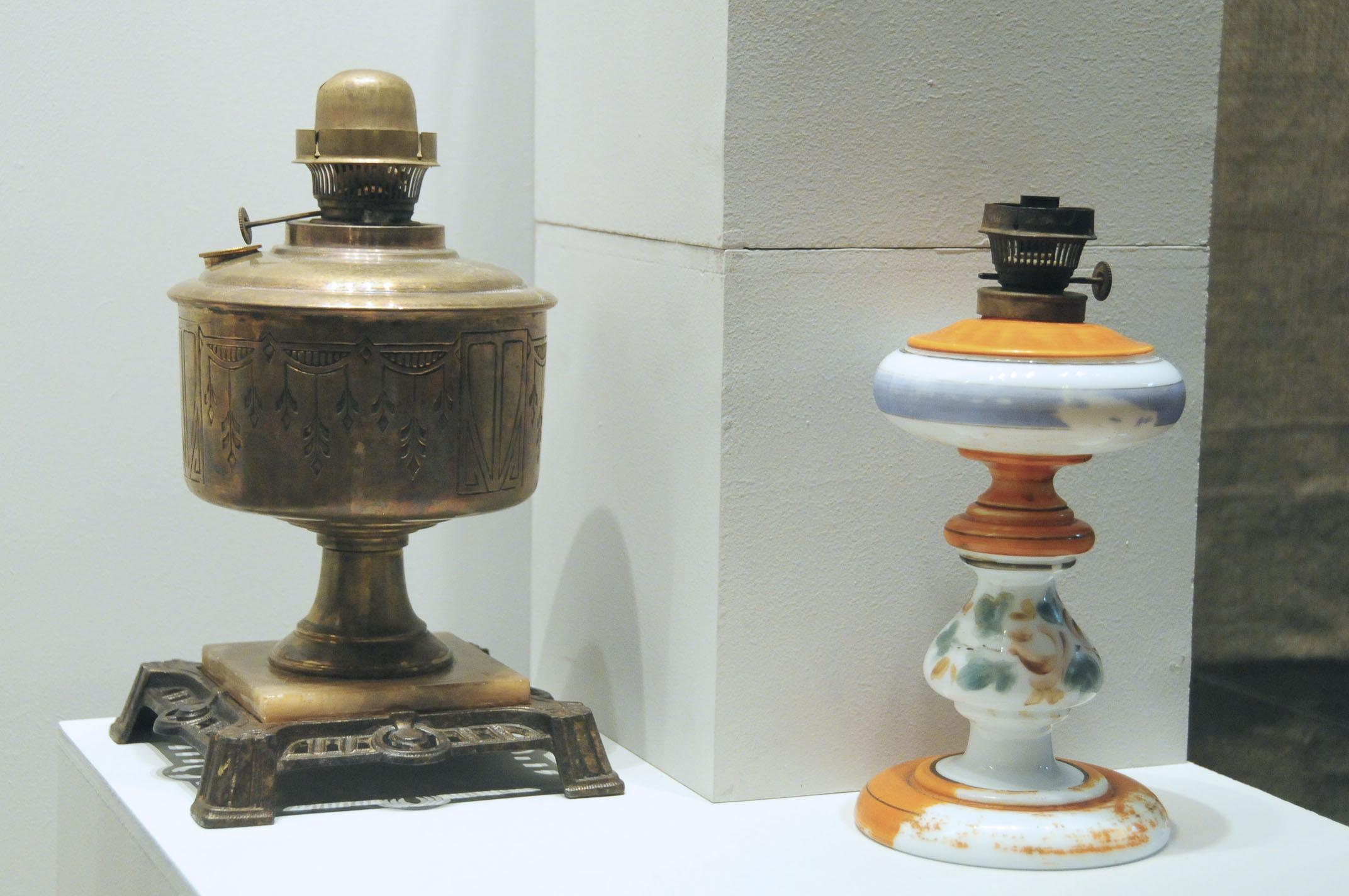 troyan-museum-elate-ni-na-gosti-28