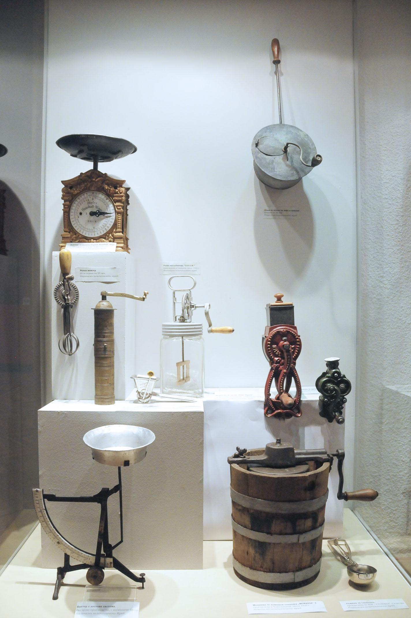 troyan-museum-elate-ni-na-gosti-3