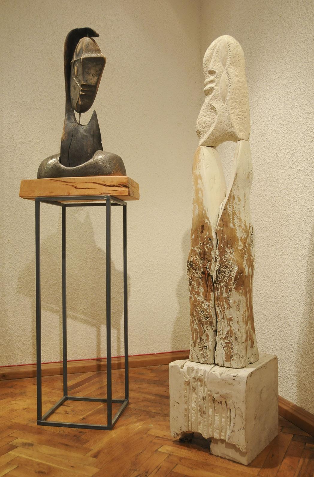 troyan-museum-georgi-mielnov-10