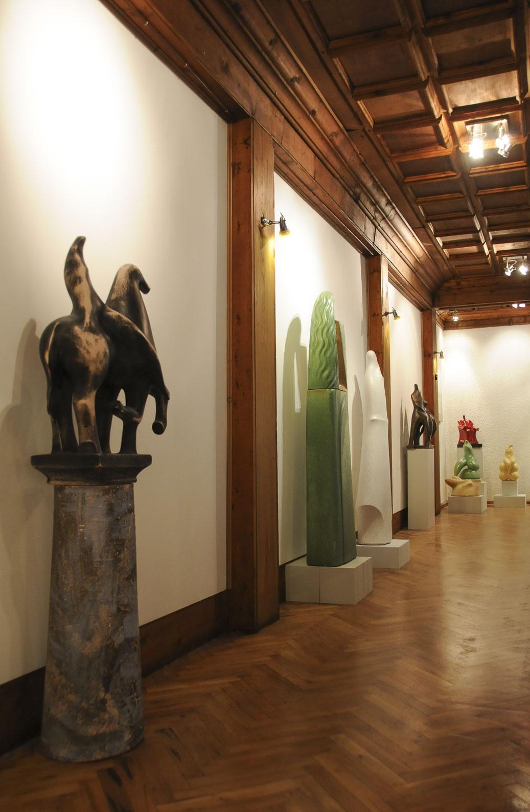 troyan-museum-georgi-mielnov-11