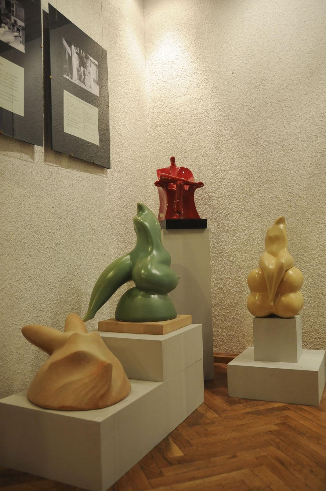 troyan-museum-georgi-mielnov-13