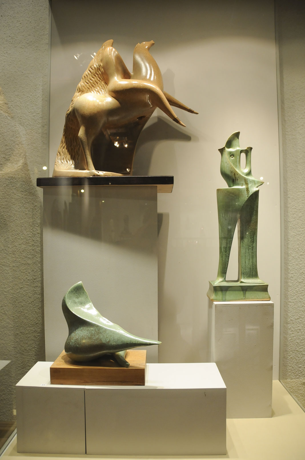 troyan-museum-georgi-mielnov-15