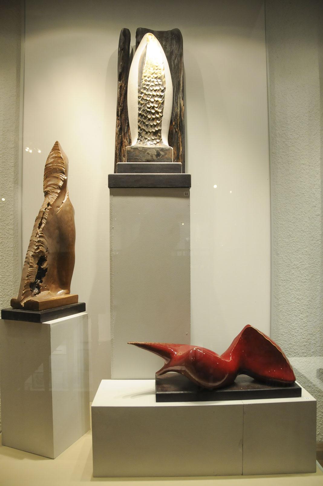 troyan-museum-georgi-mielnov-16