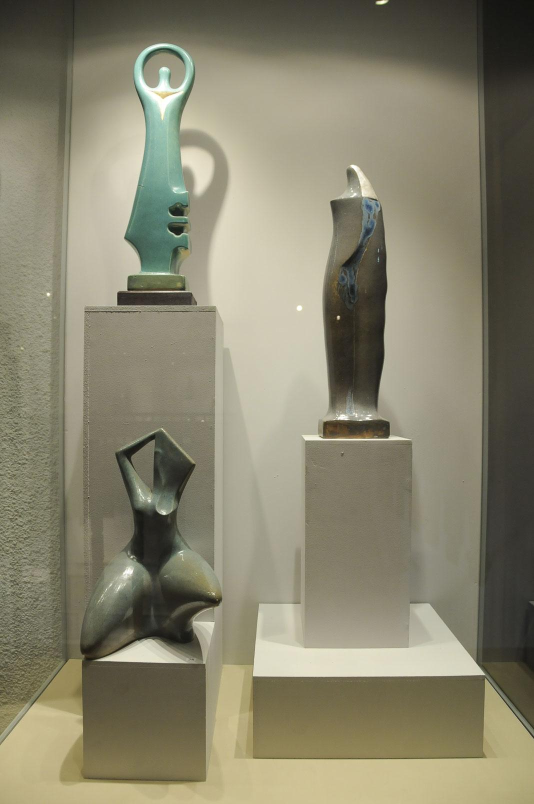 troyan-museum-georgi-mielnov-17