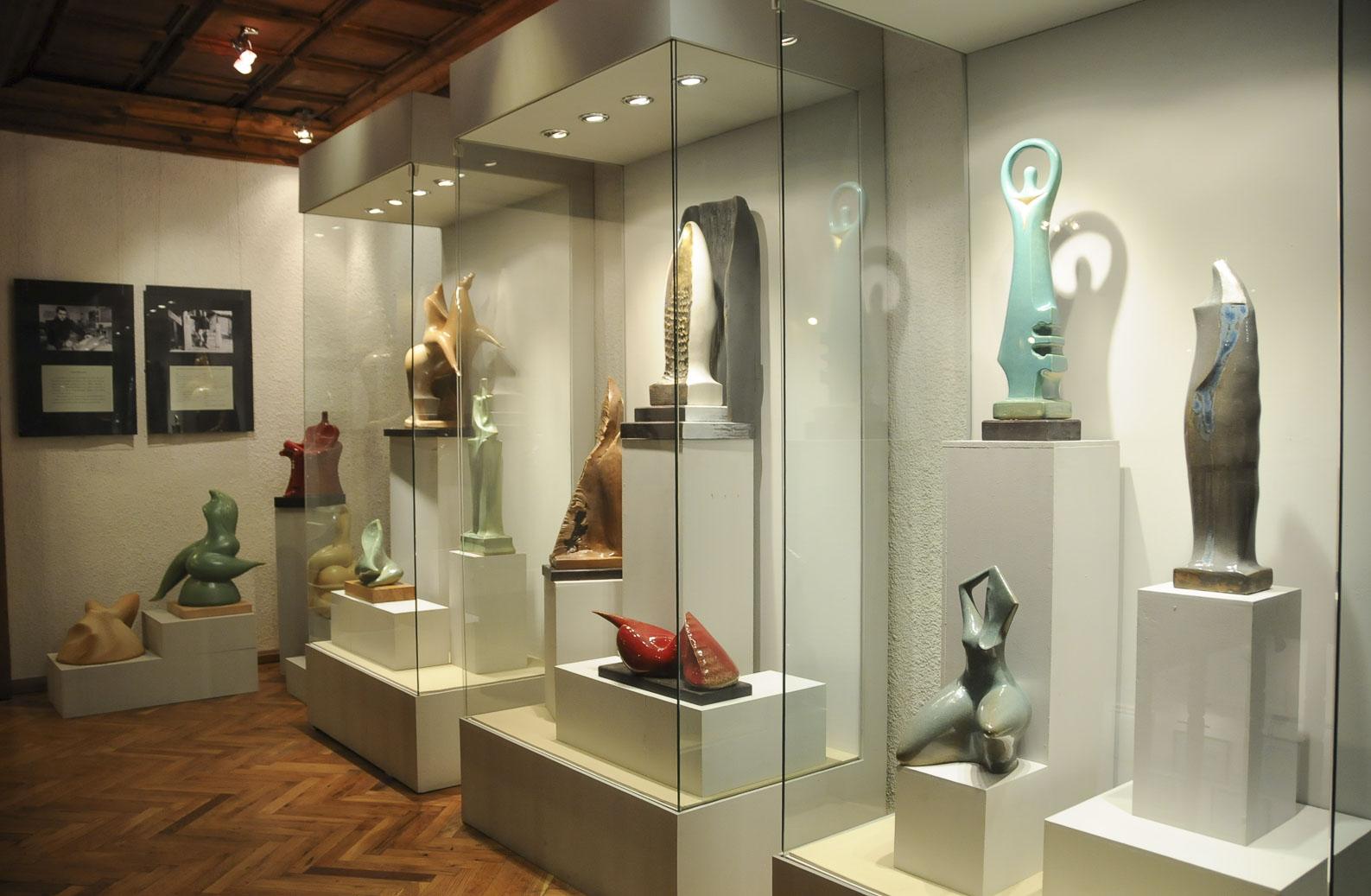 troyan-museum-georgi-mielnov-18