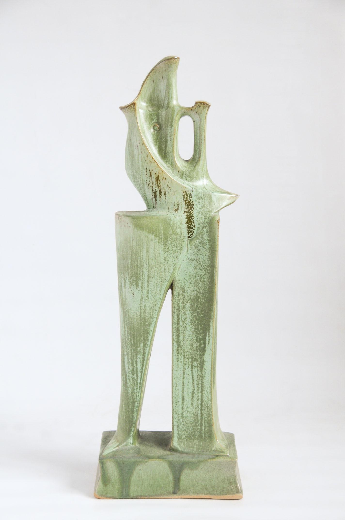 troyan-museum-georgi-mielnov-2