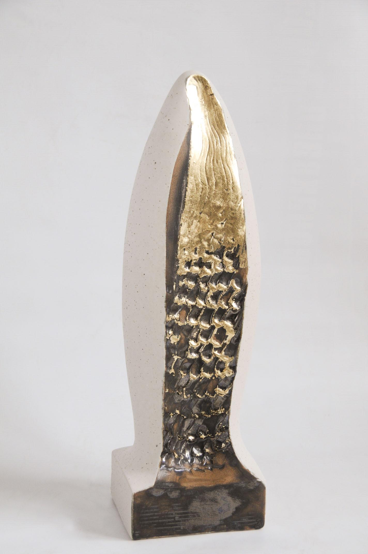 troyan-museum-georgi-mielnov-4