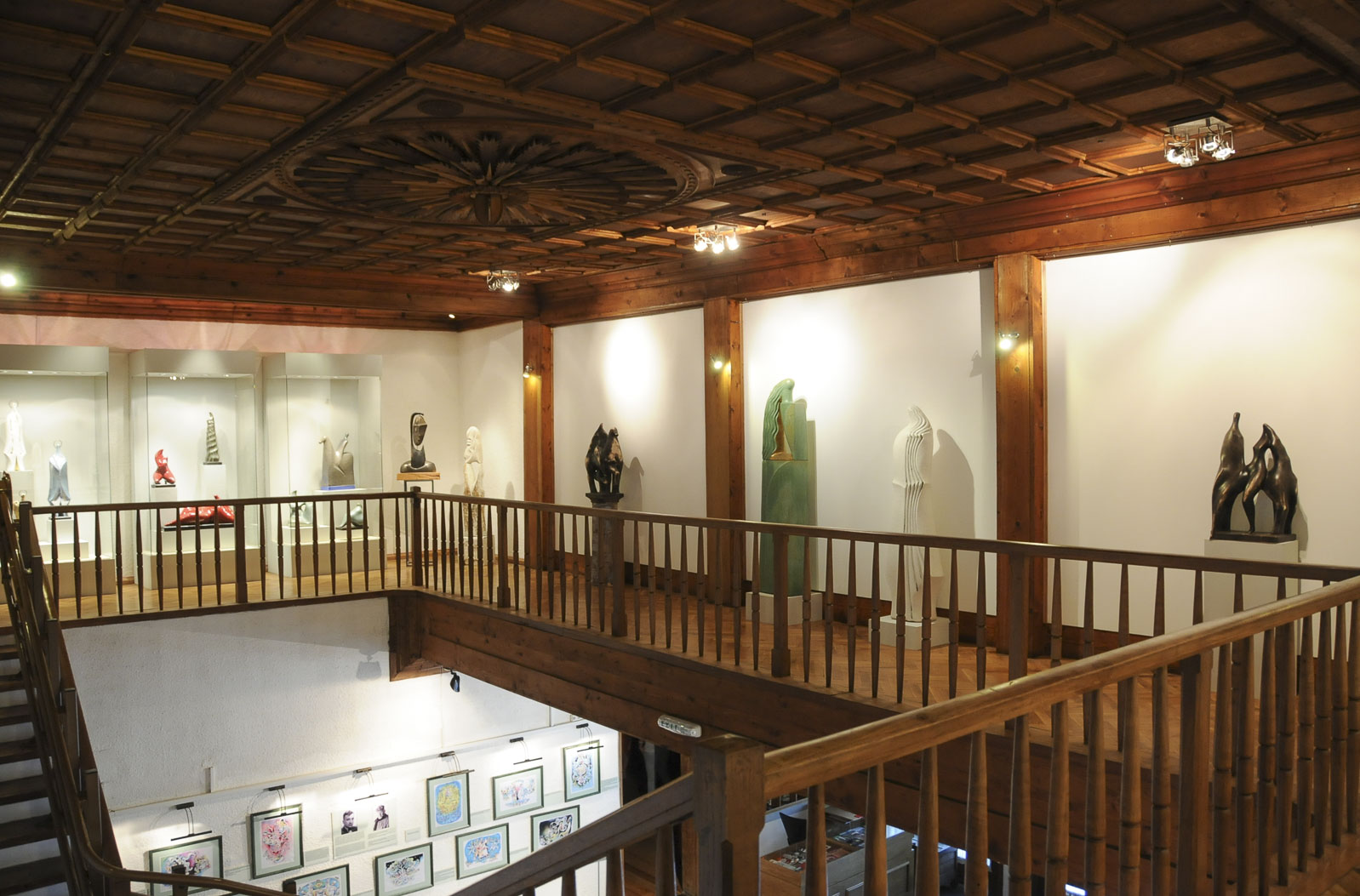 troyan-museum-georgi-mielnov-5