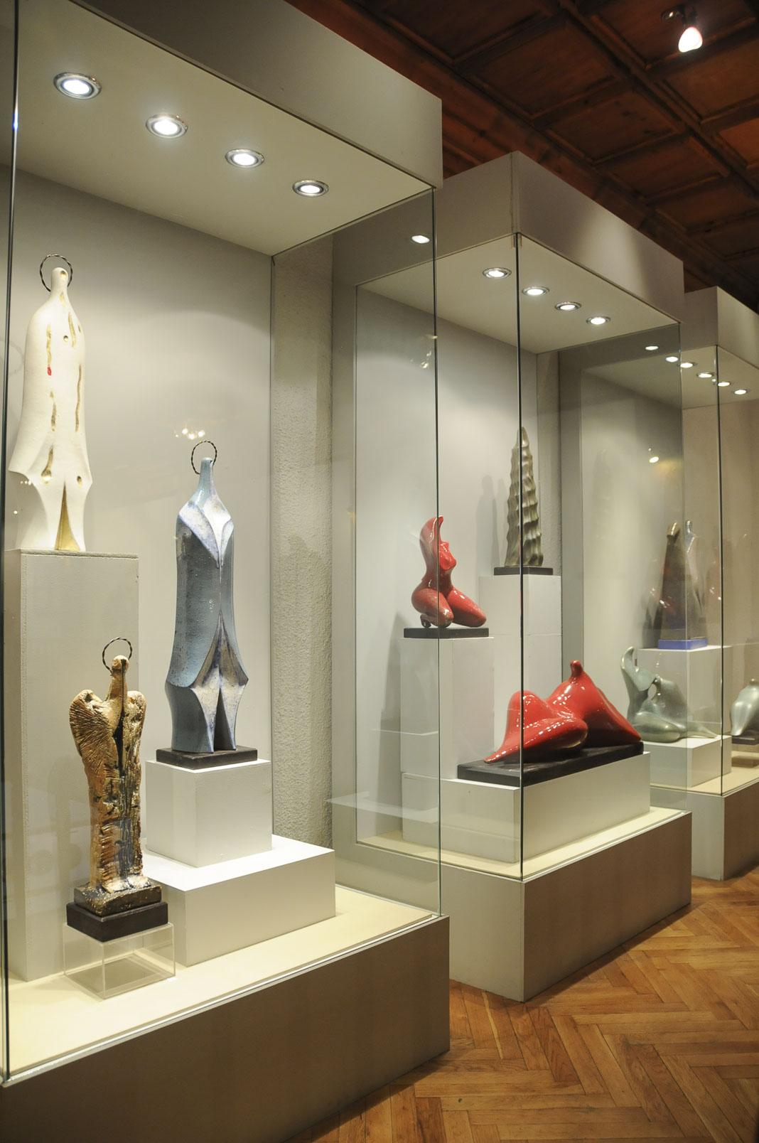 troyan-museum-georgi-mielnov-6