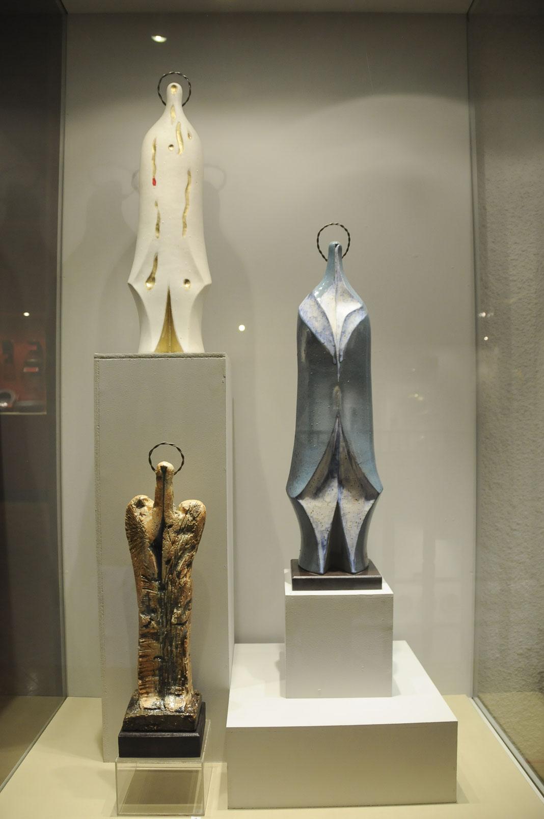 troyan-museum-georgi-mielnov-7