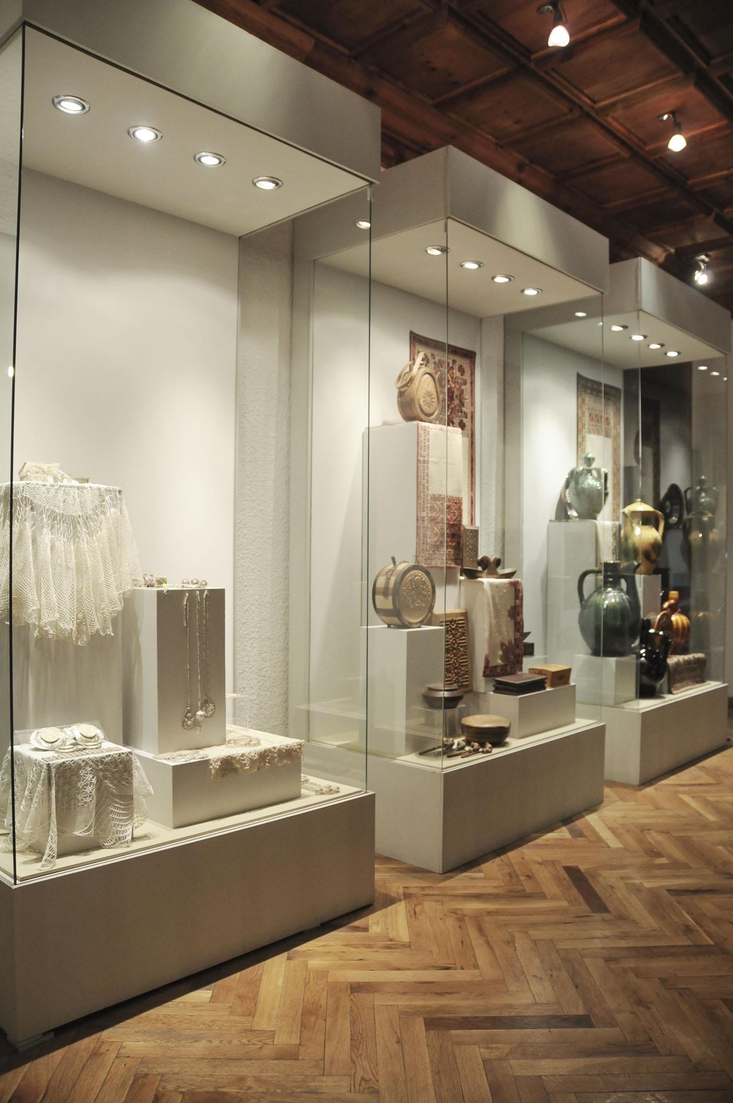 troyan-museum-grad-i-pamet-1