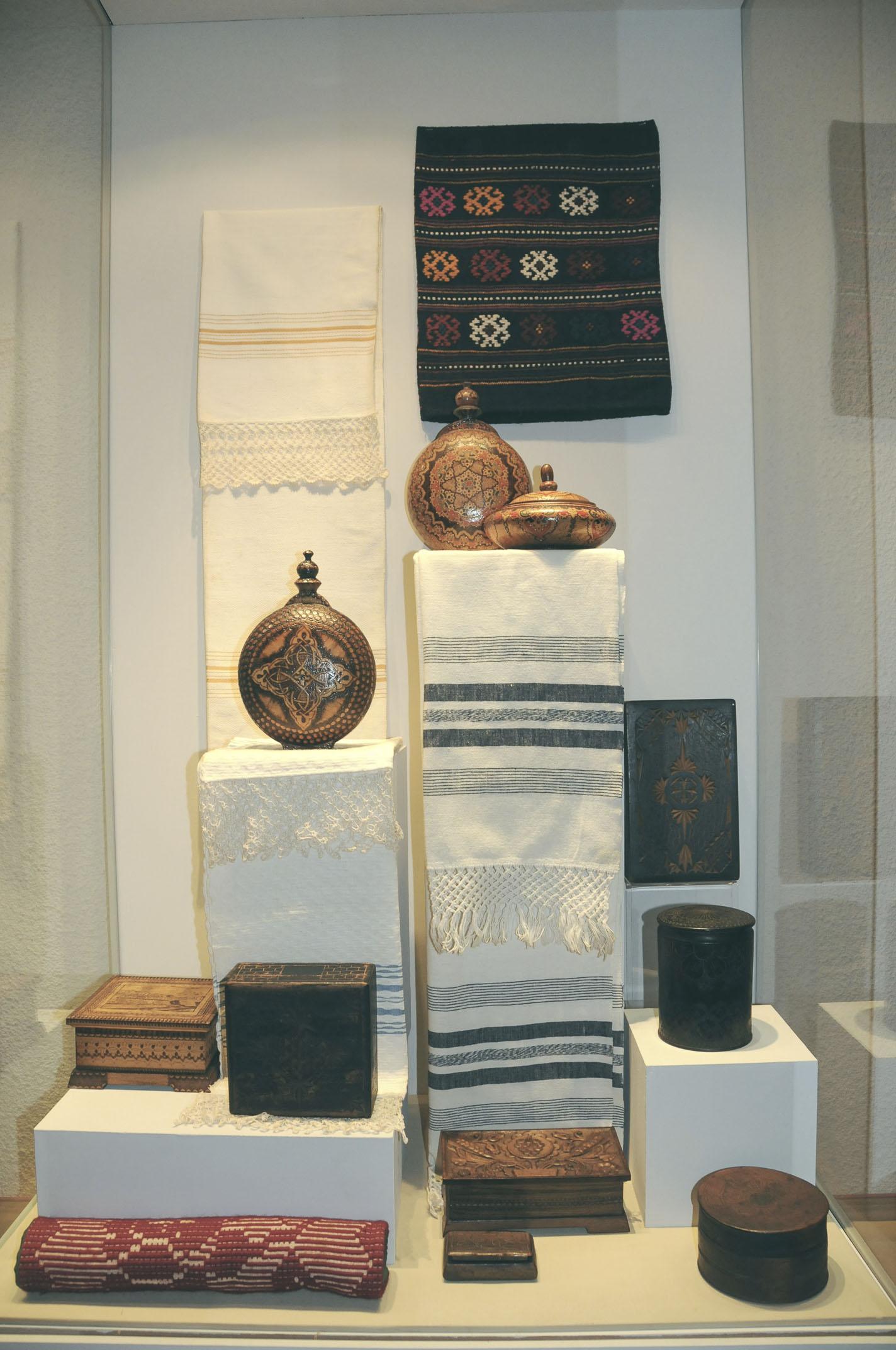 troyan-museum-grad-i-pamet-102
