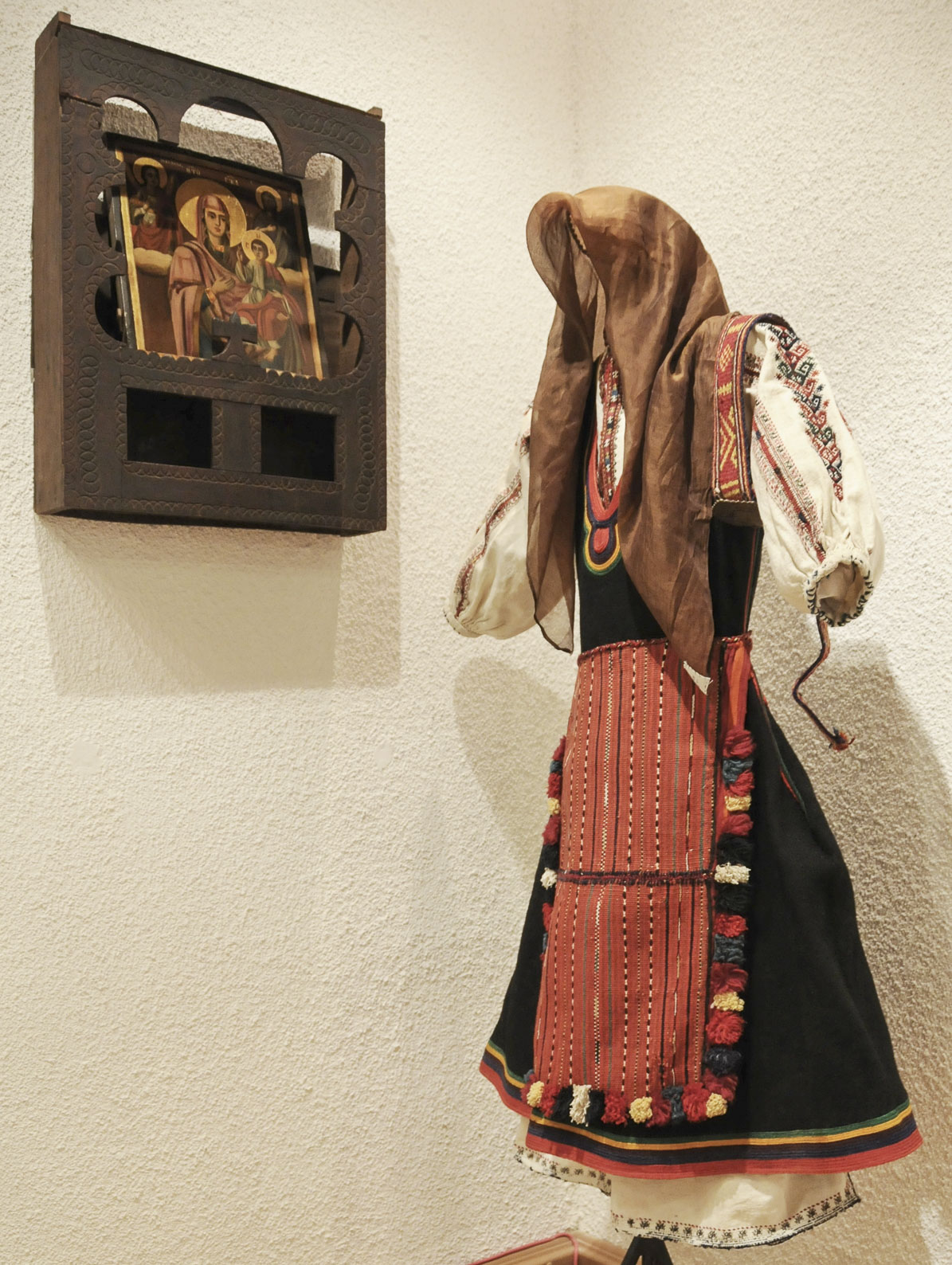 troyan-museum-grad-i-pamet-103