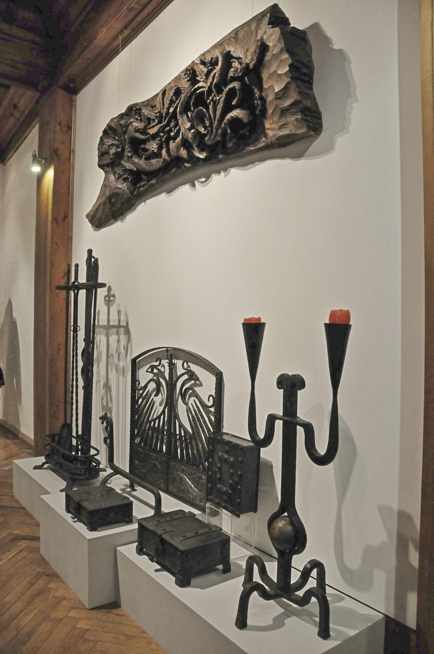 troyan-museum-grad-i-pamet-106