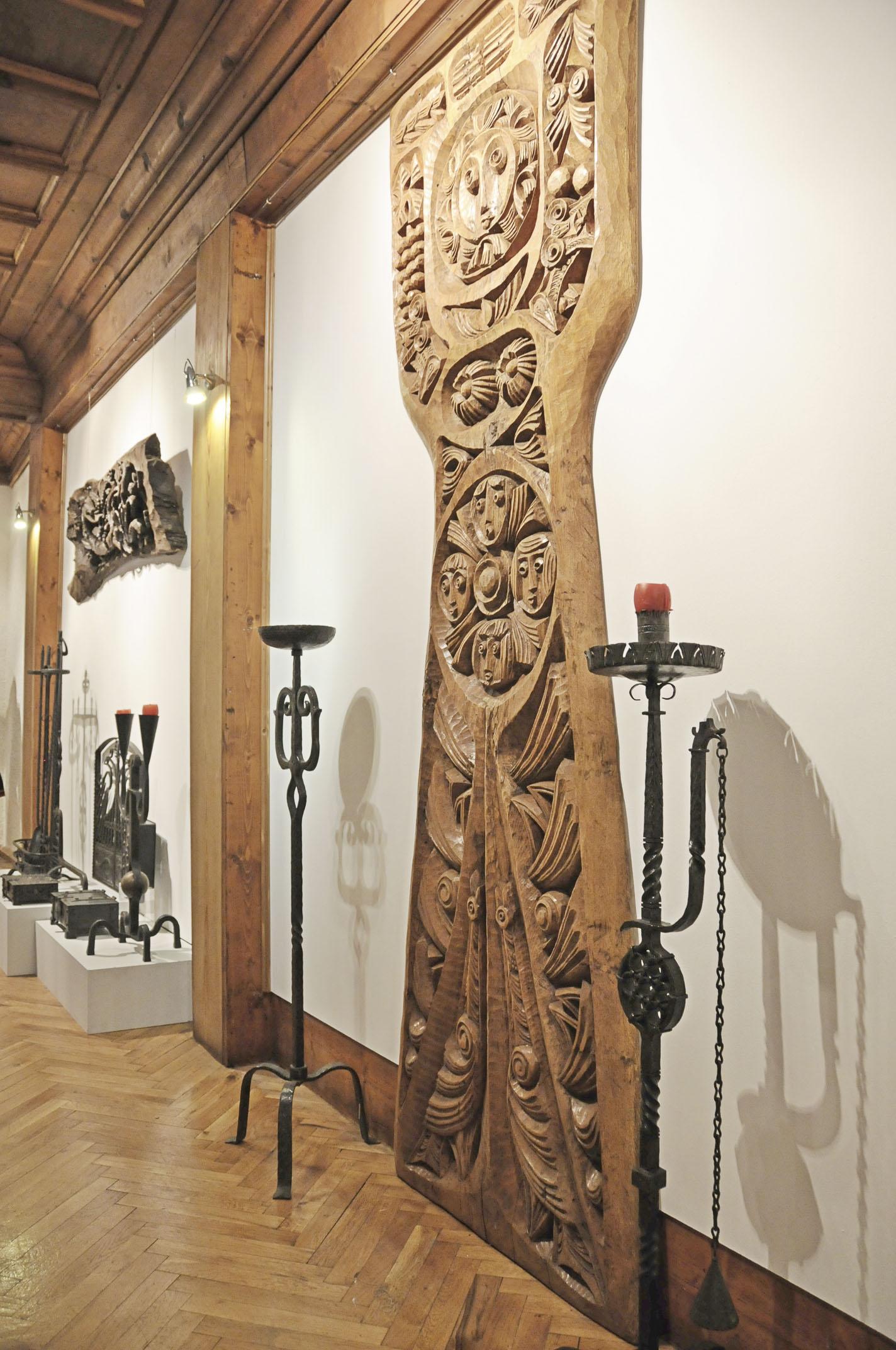 troyan-museum-grad-i-pamet-108
