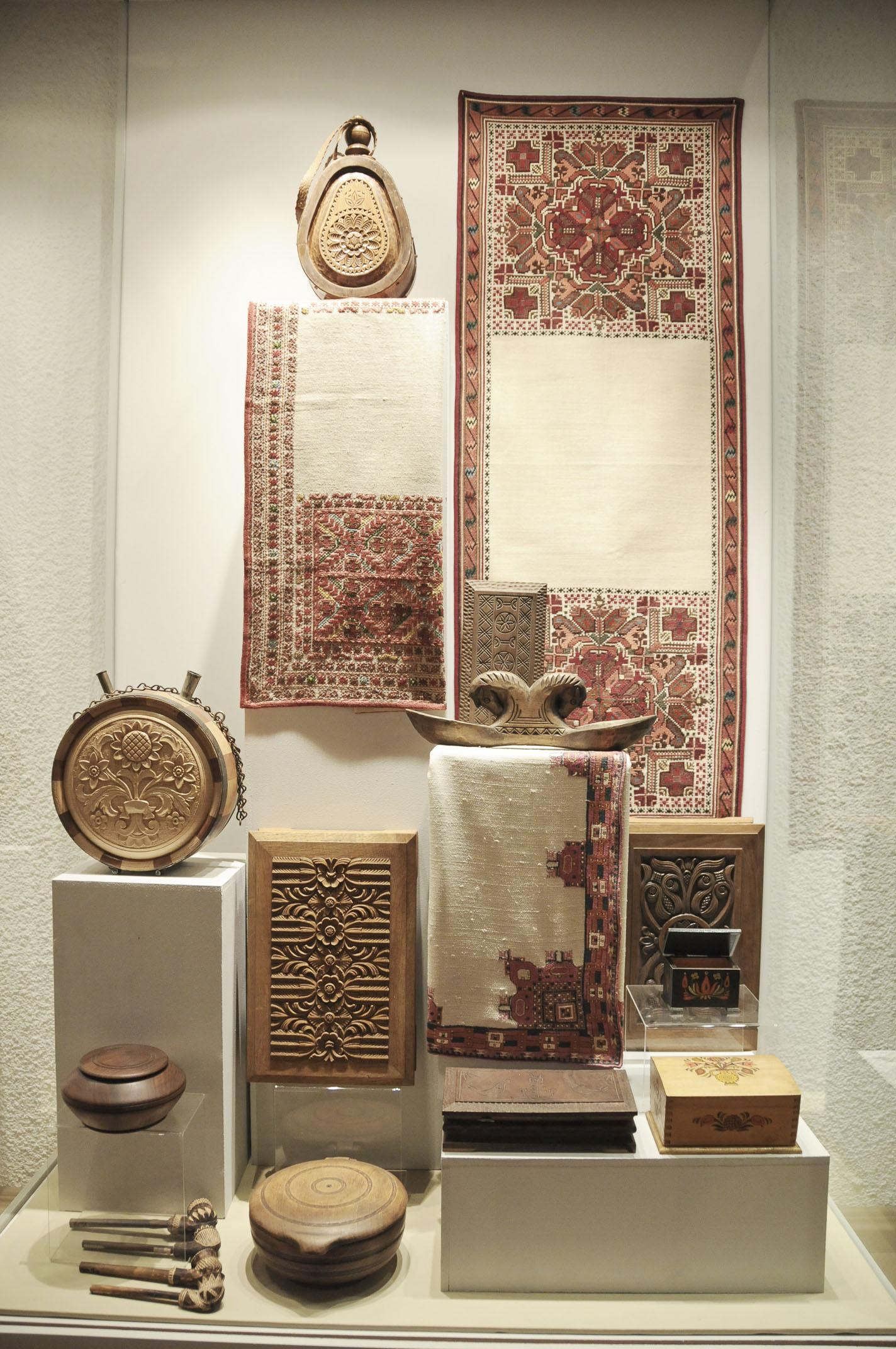 troyan-museum-grad-i-pamet-13