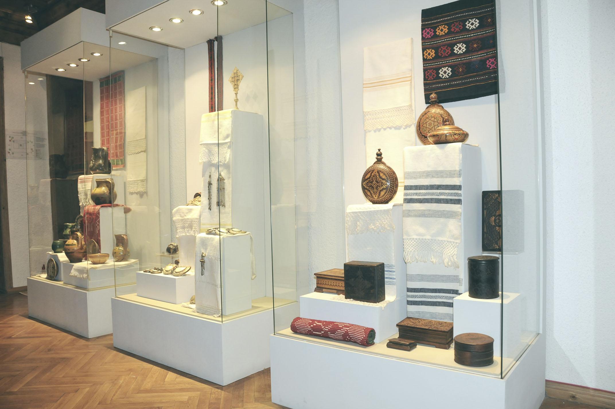 troyan-museum-grad-i-pamet-18