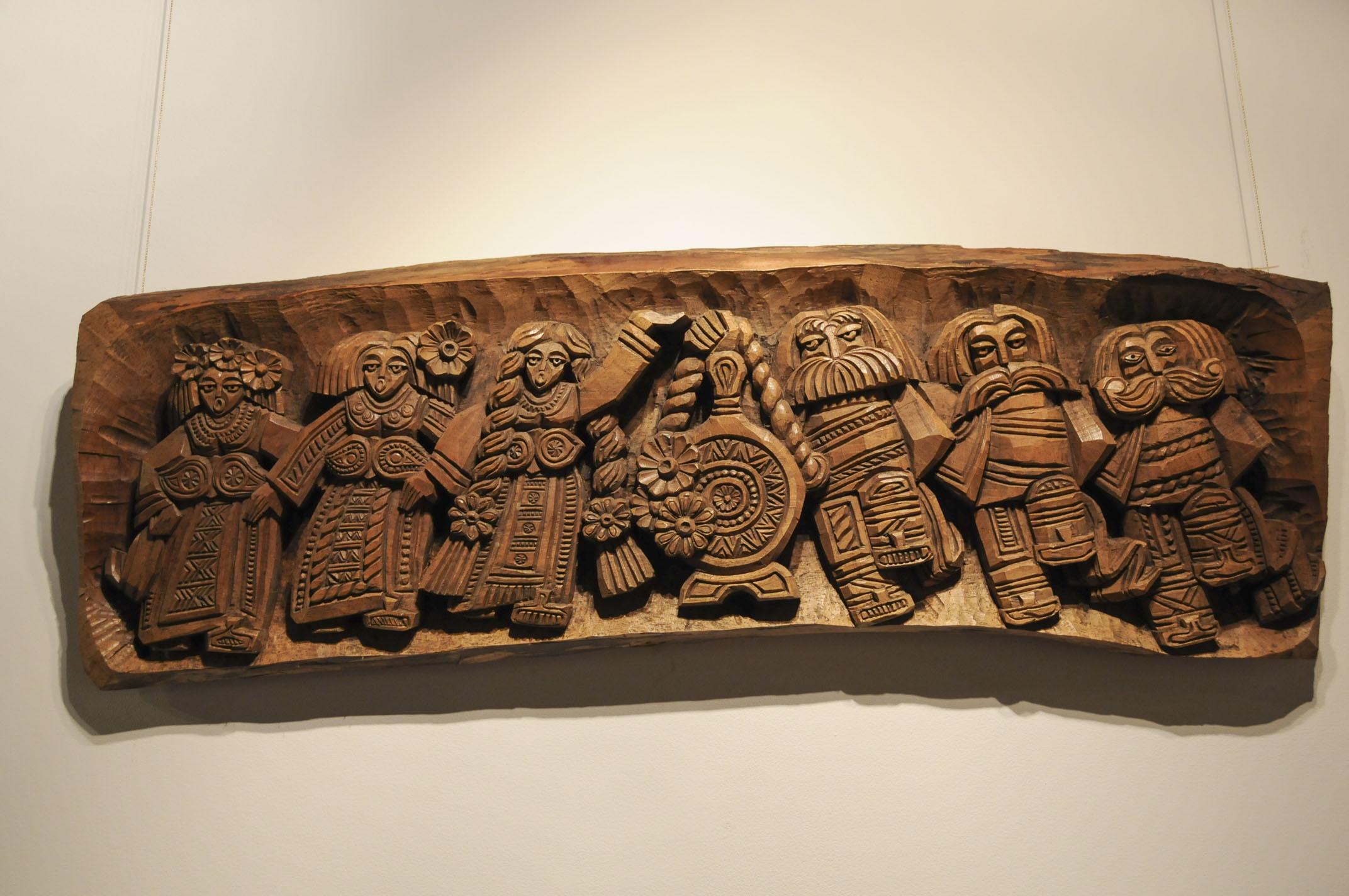 troyan-museum-grad-i-pamet-29