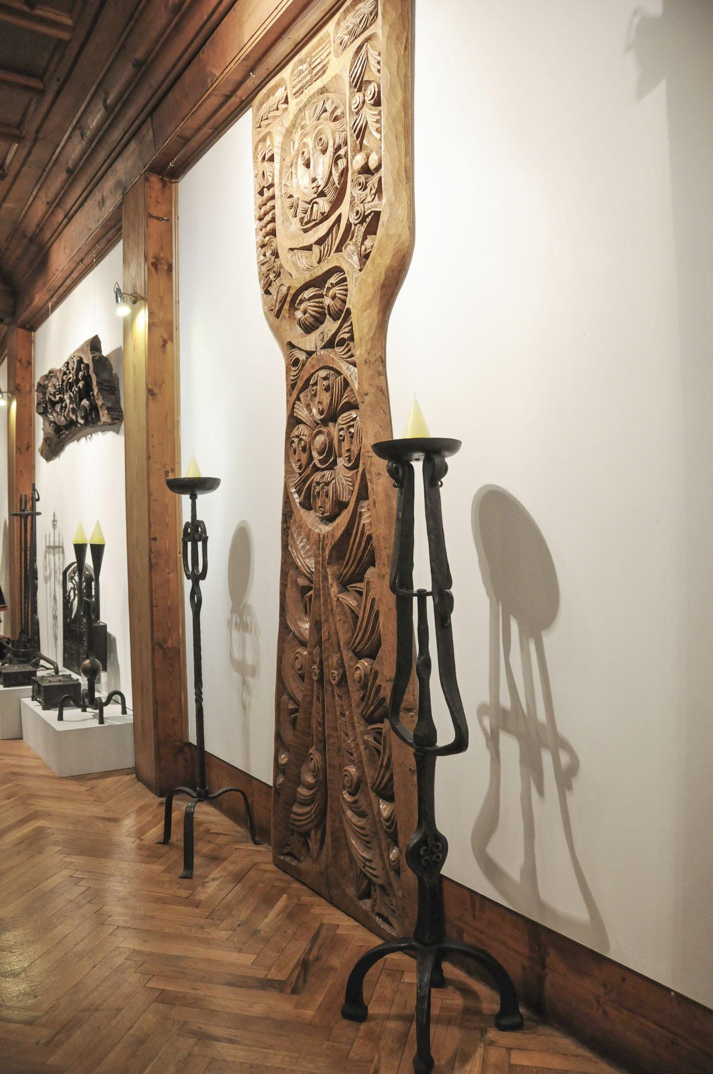 troyan-museum-grad-i-pamet-30