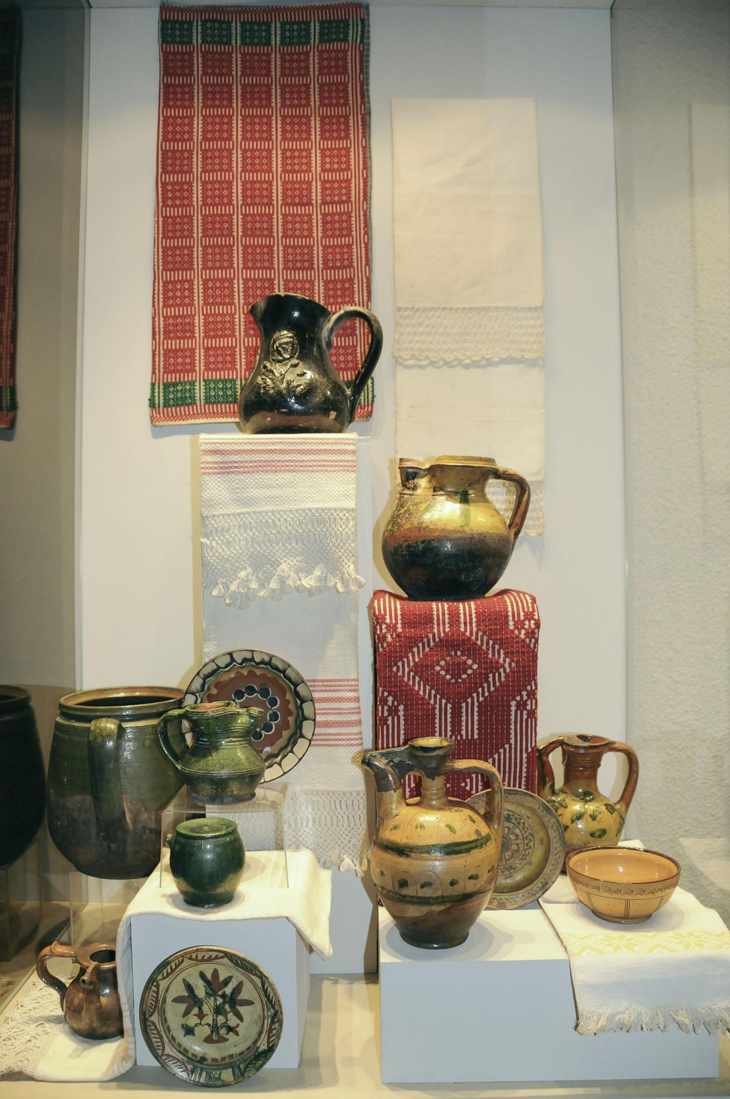 troyan-museum-grad-i-pamet-48