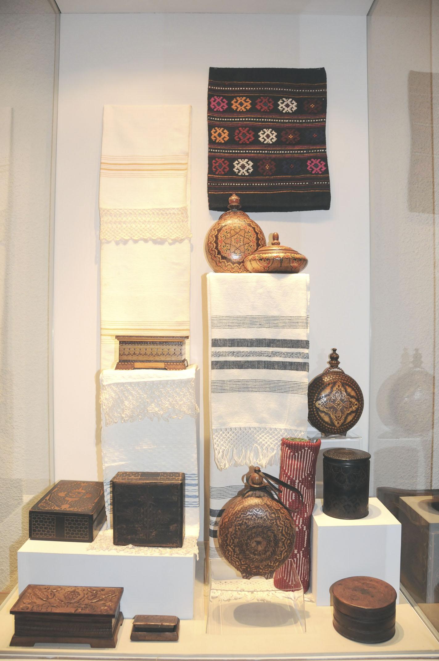 troyan-museum-grad-i-pamet-61
