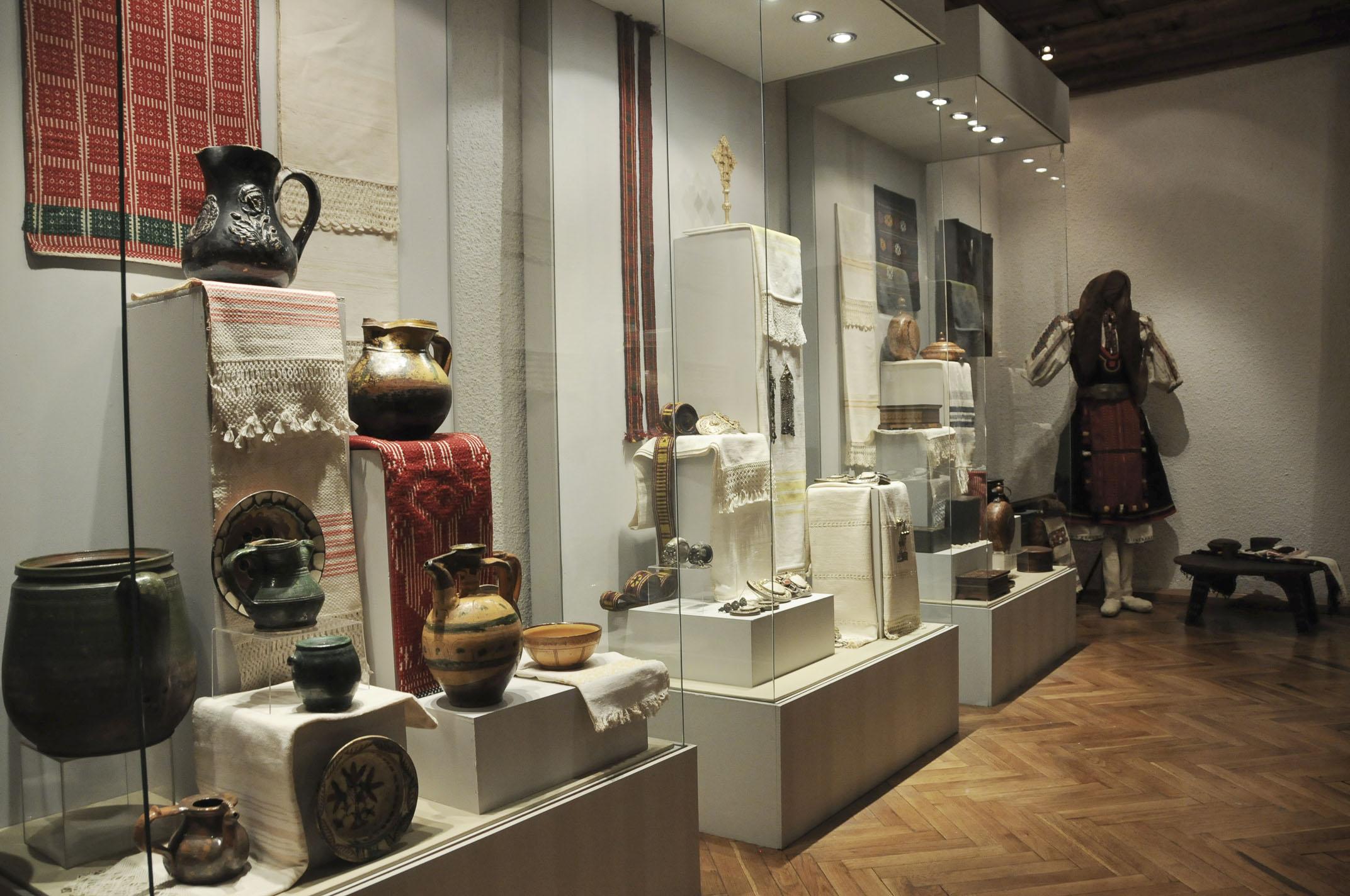 troyan-museum-grad-i-pamet-65