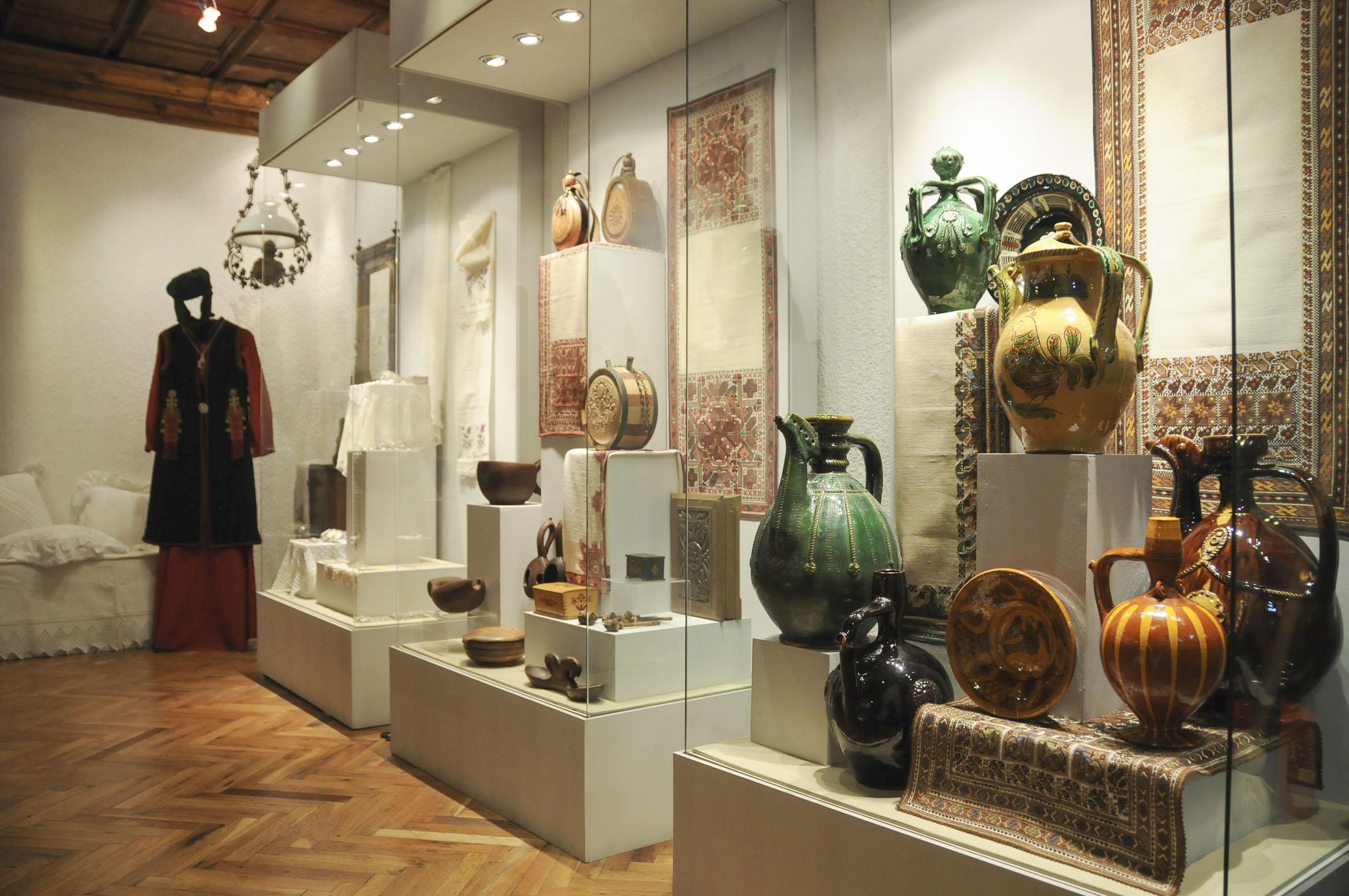 troyan-museum-grad-i-pamet-66