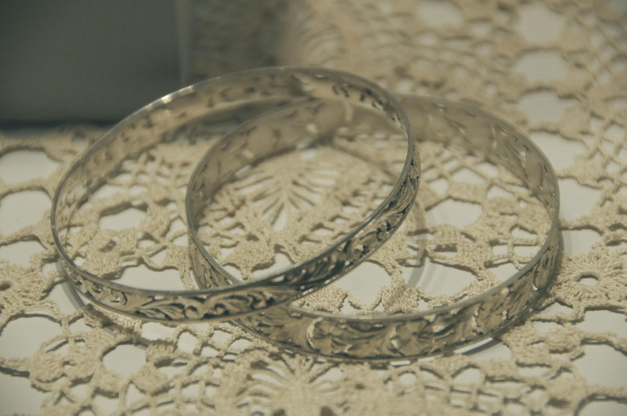 troyan-museum-grad-i-pamet-9