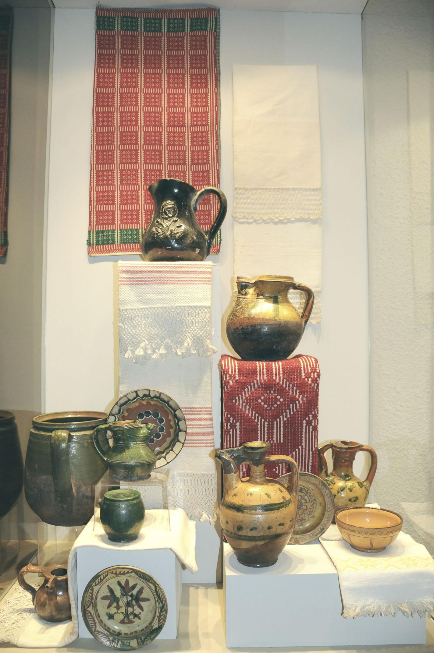troyan-museum-grad-i-pamet-99