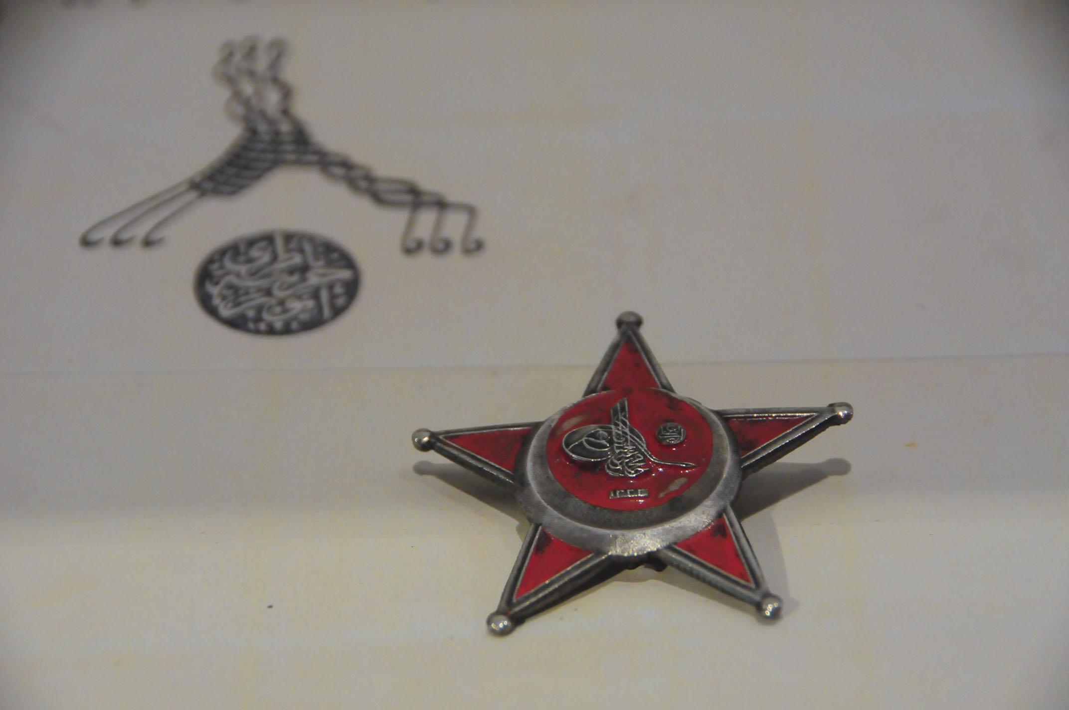 troyan-museum-hydovnikat-roden-za-razboinik-5