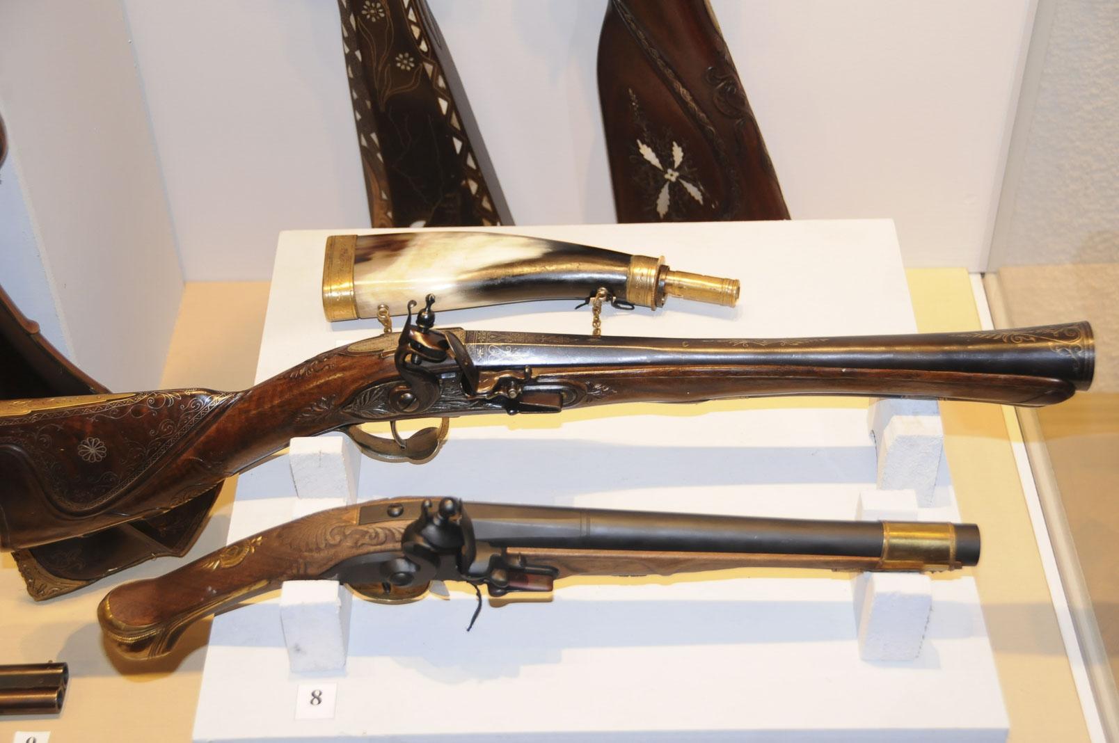 troyan-museum-istorichesko-orajie-3