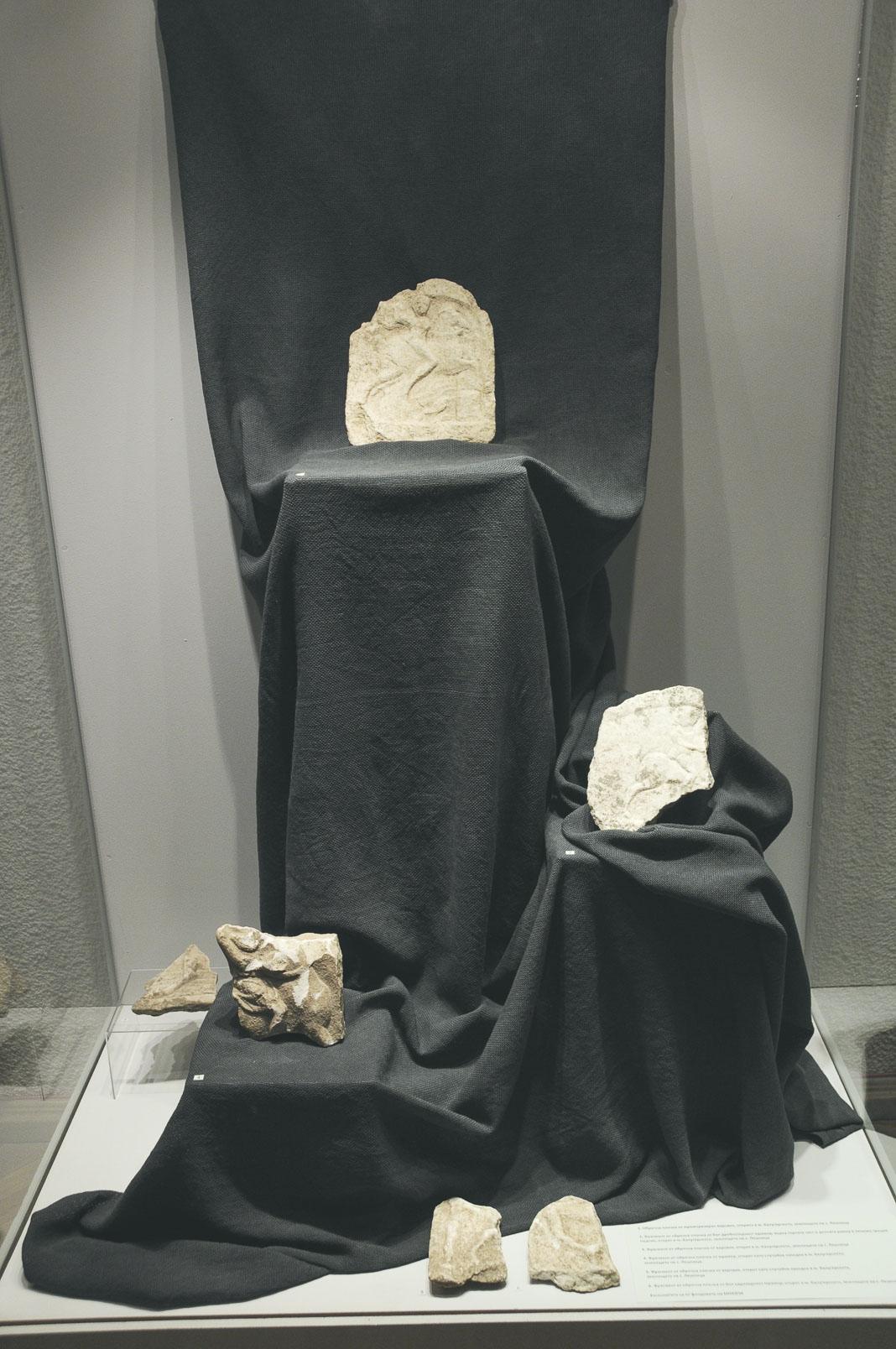 troyan-museum-jivotat-na-edna-idea-1