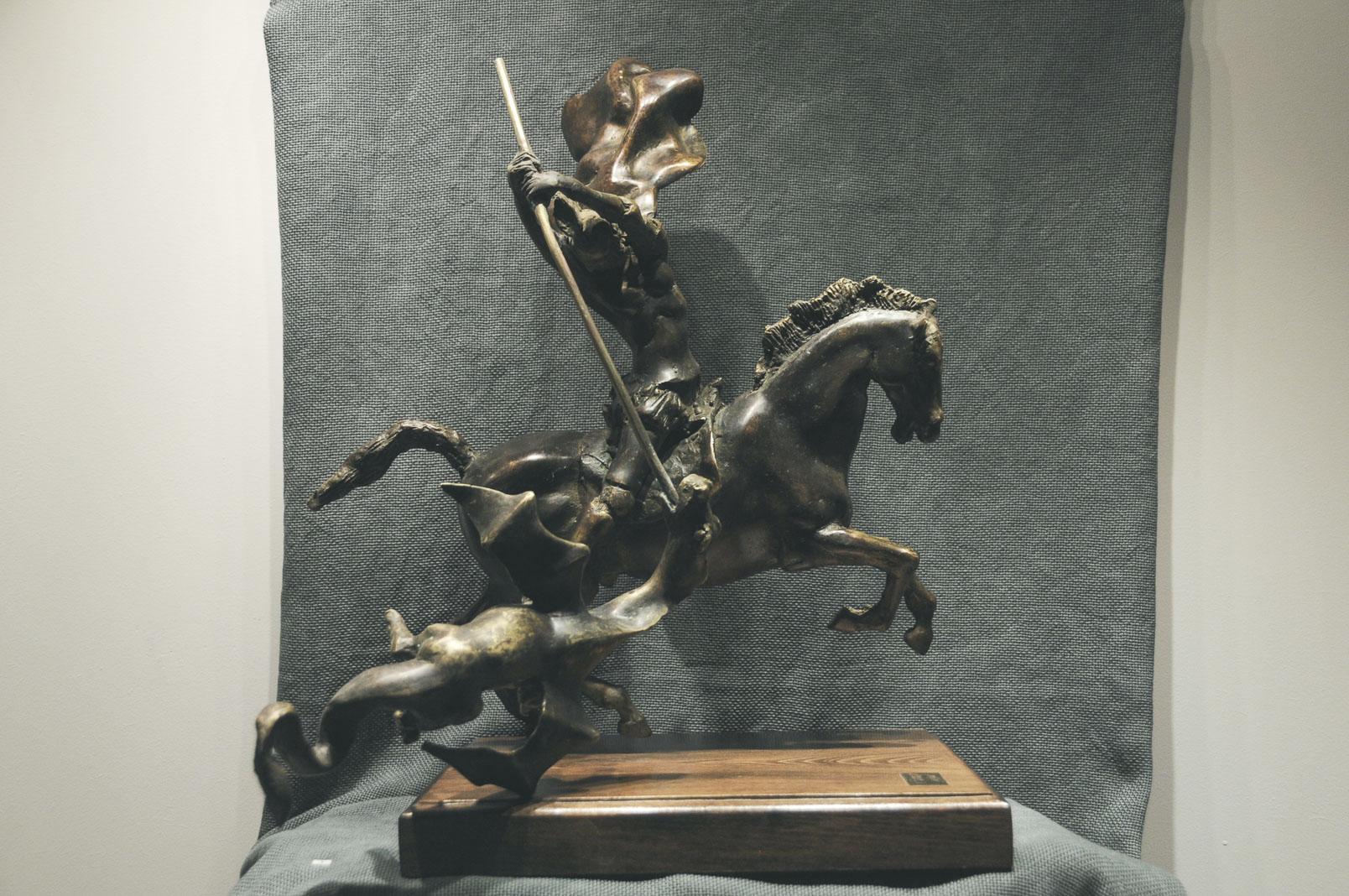 troyan-museum-jivotat-na-edna-idea-10