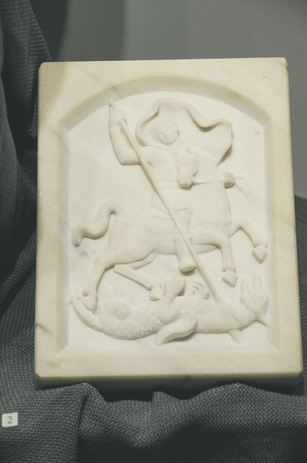 troyan-museum-jivotat-na-edna-idea-11