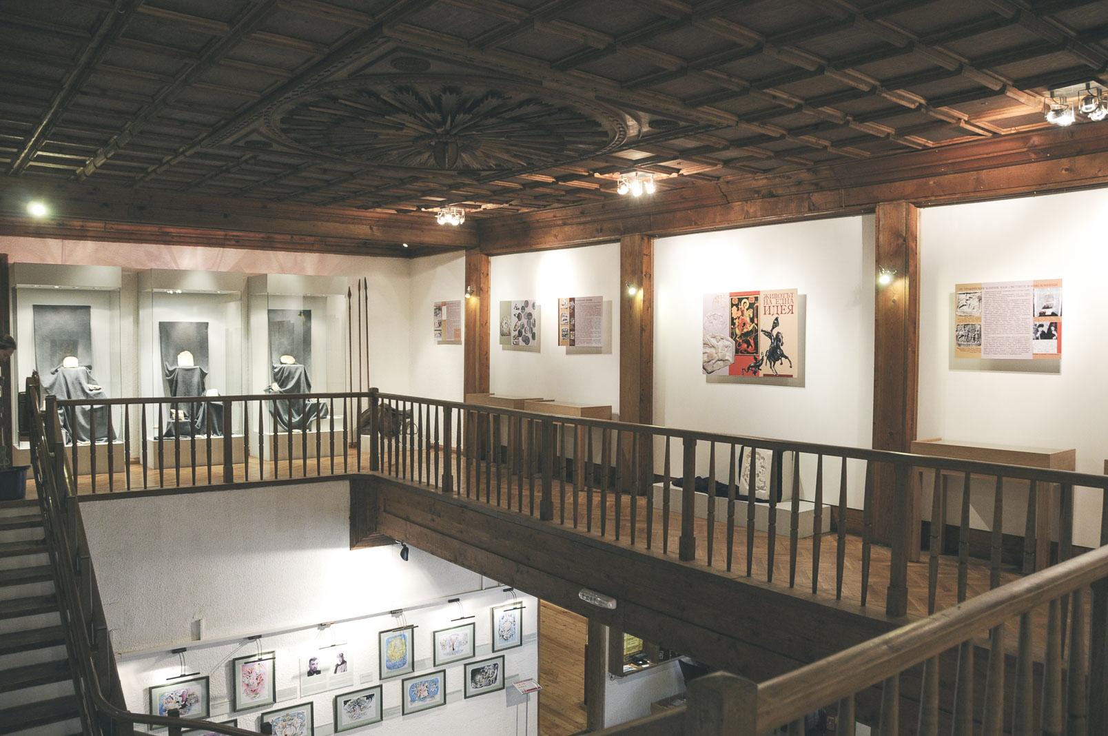 troyan-museum-jivotat-na-edna-idea-13