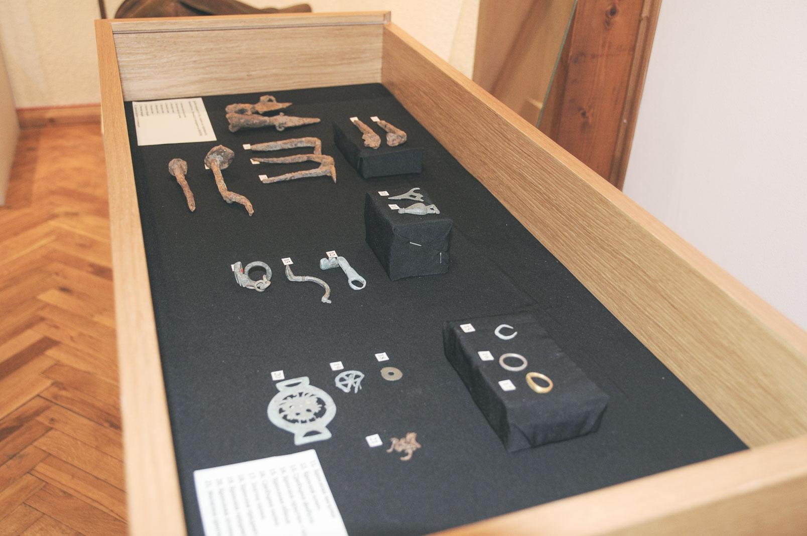 troyan-museum-jivotat-na-edna-idea-15
