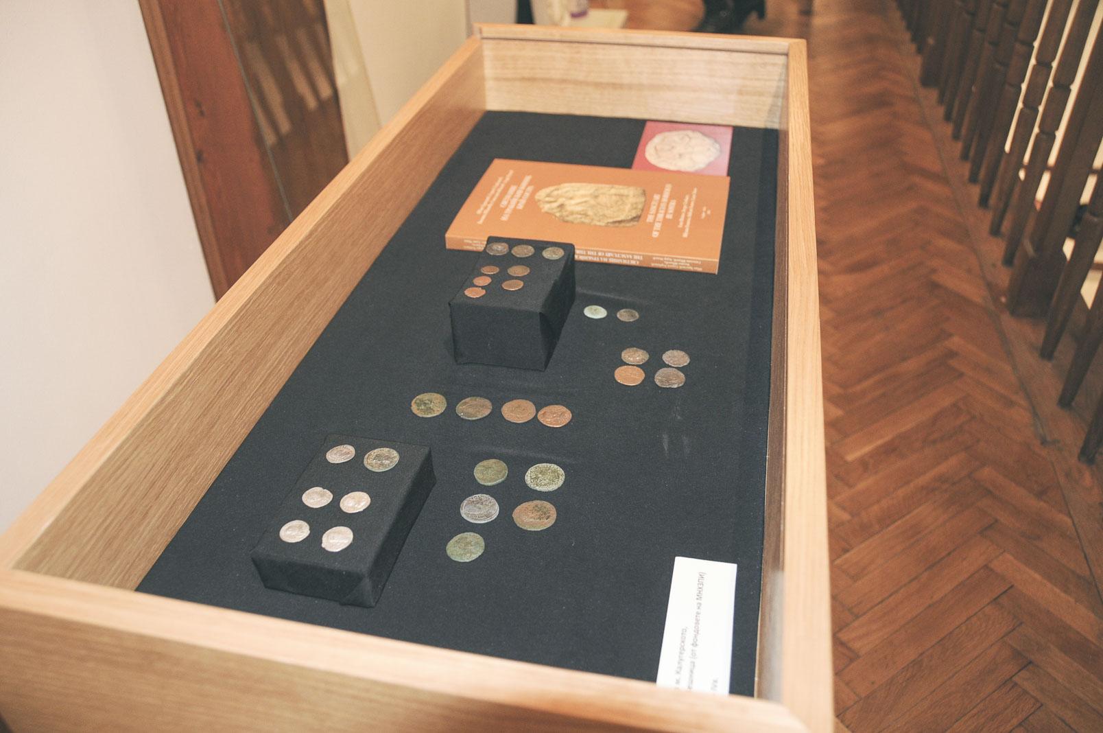 troyan-museum-jivotat-na-edna-idea-16
