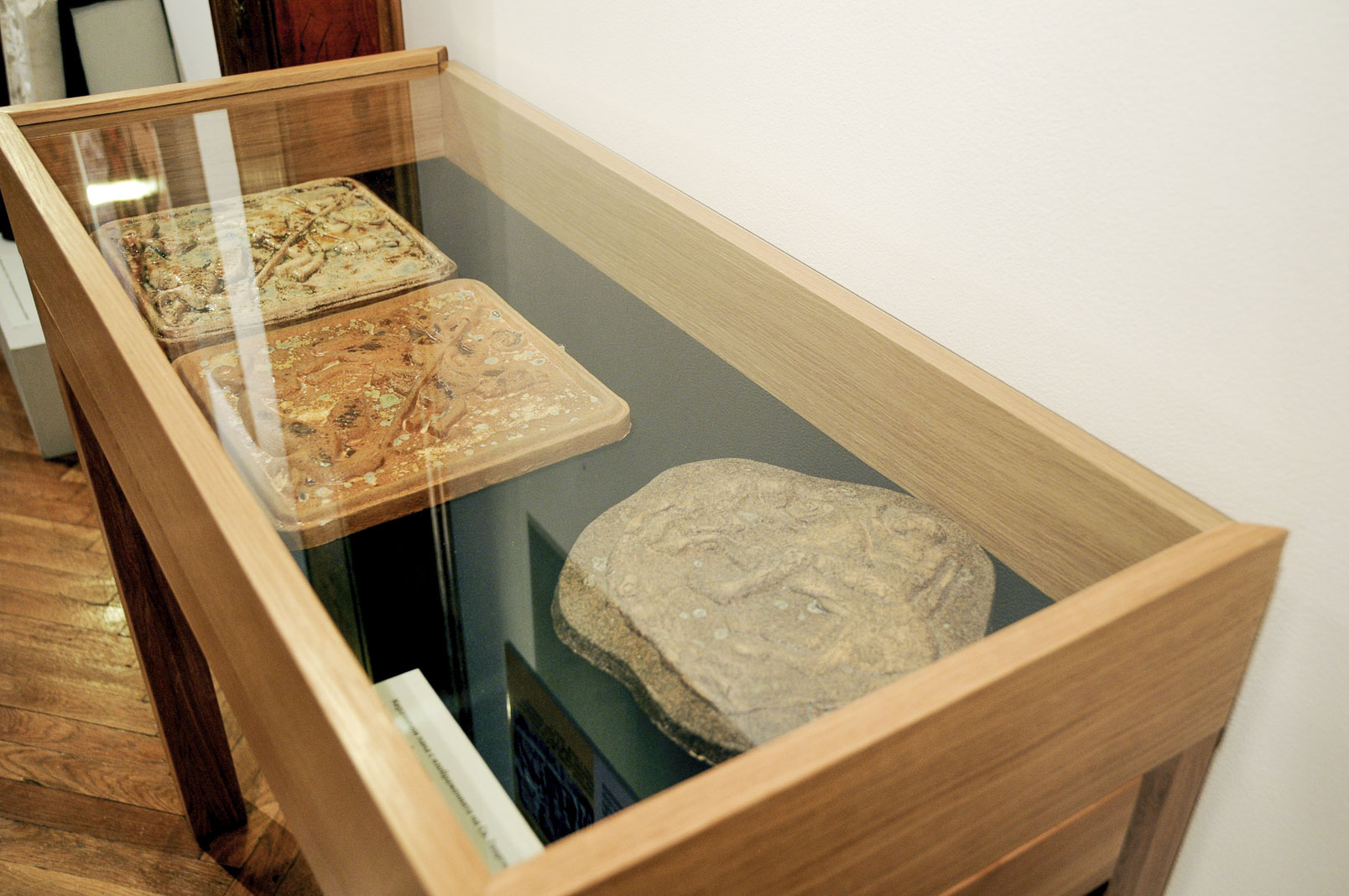 troyan-museum-jivotat-na-edna-idea-18