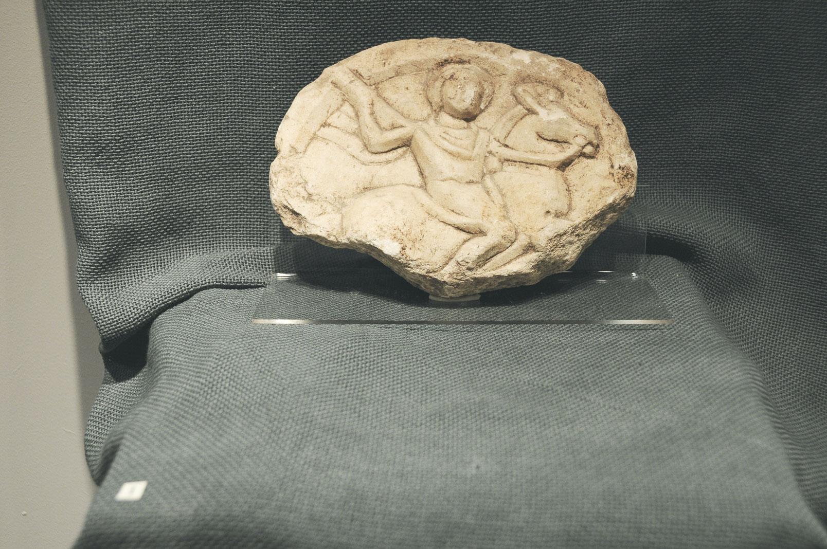 troyan-museum-jivotat-na-edna-idea-2