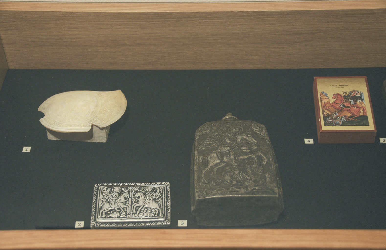 troyan-museum-jivotat-na-edna-idea-20