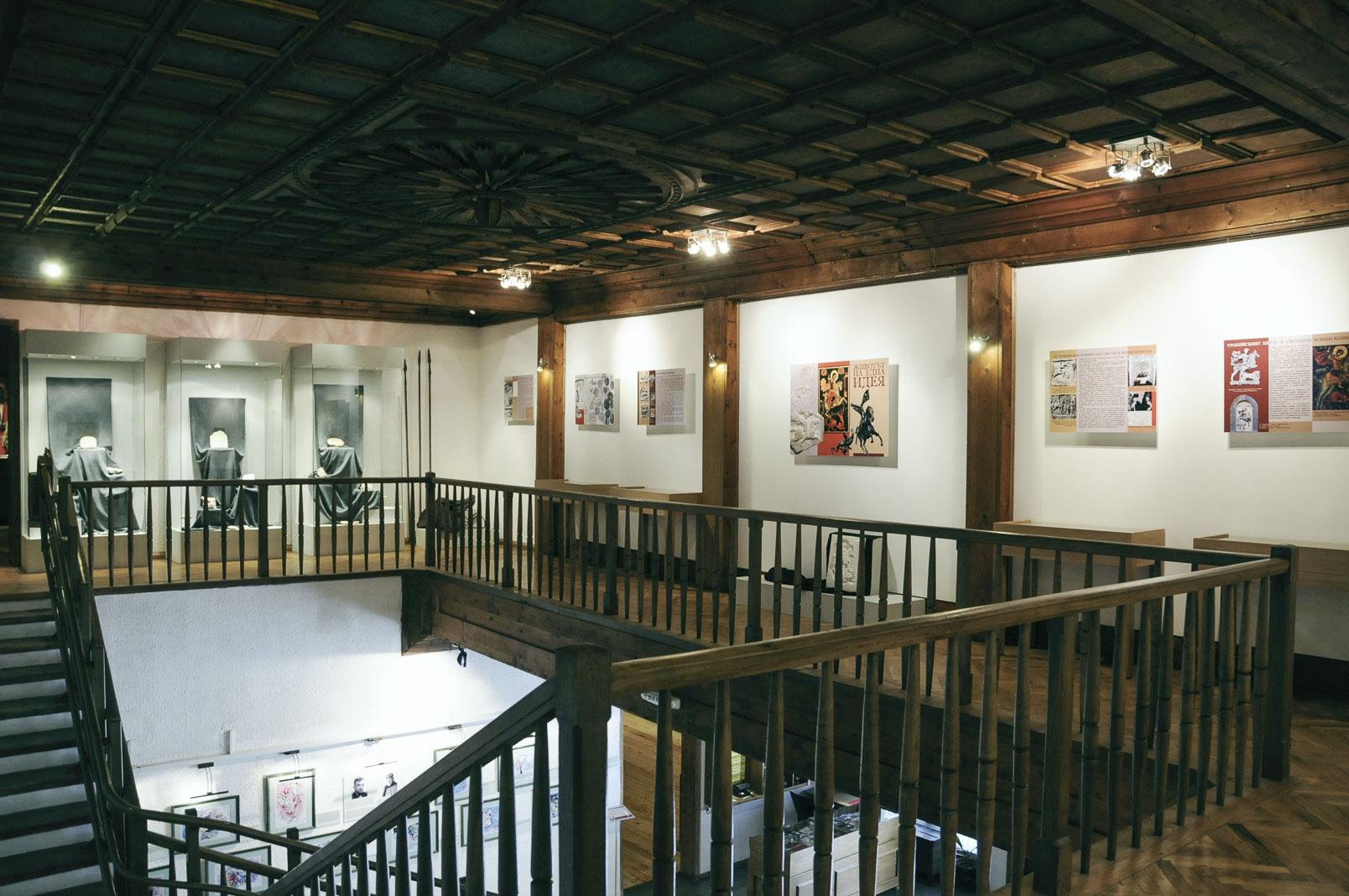 troyan-museum-jivotat-na-edna-idea-21
