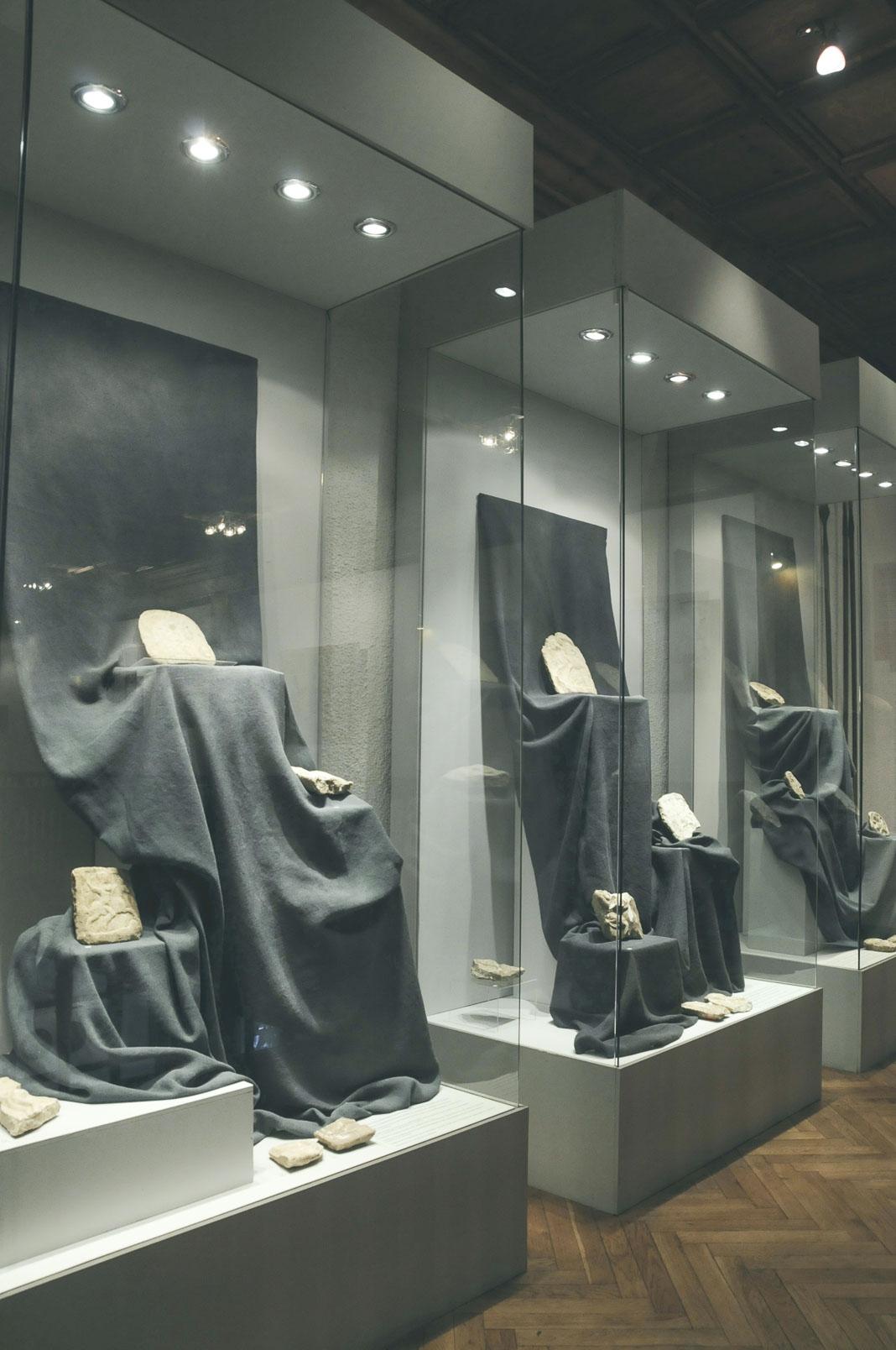 troyan-museum-jivotat-na-edna-idea-22