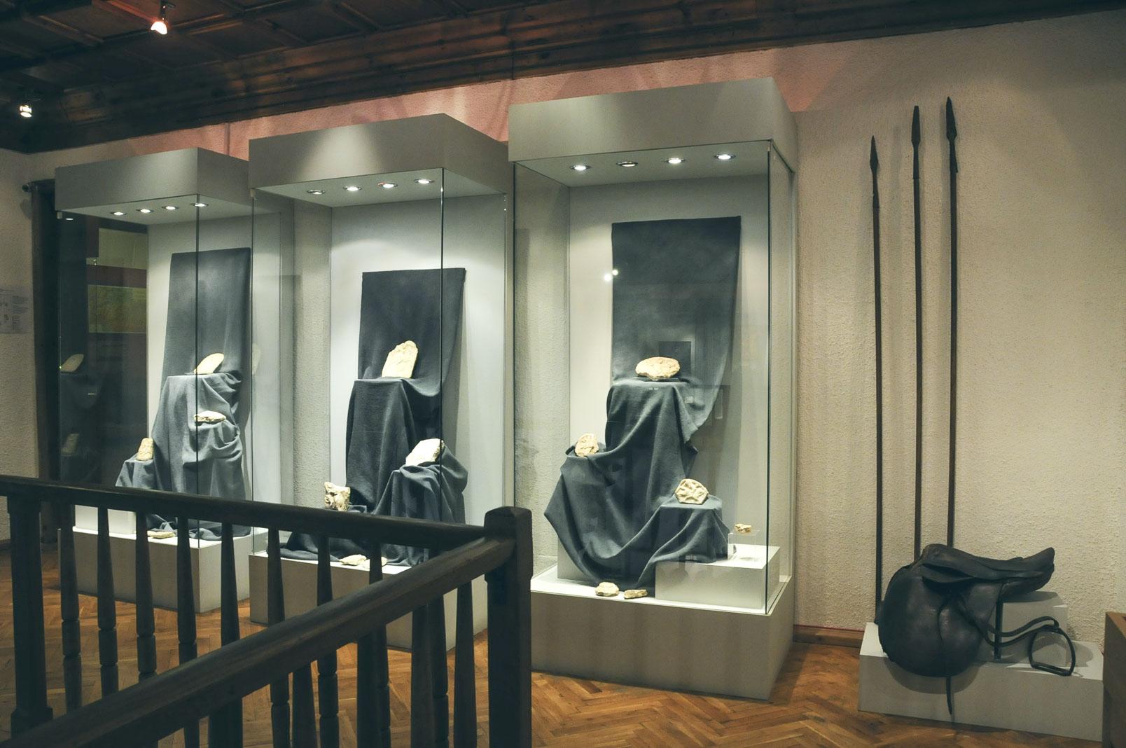 troyan-museum-jivotat-na-edna-idea-23