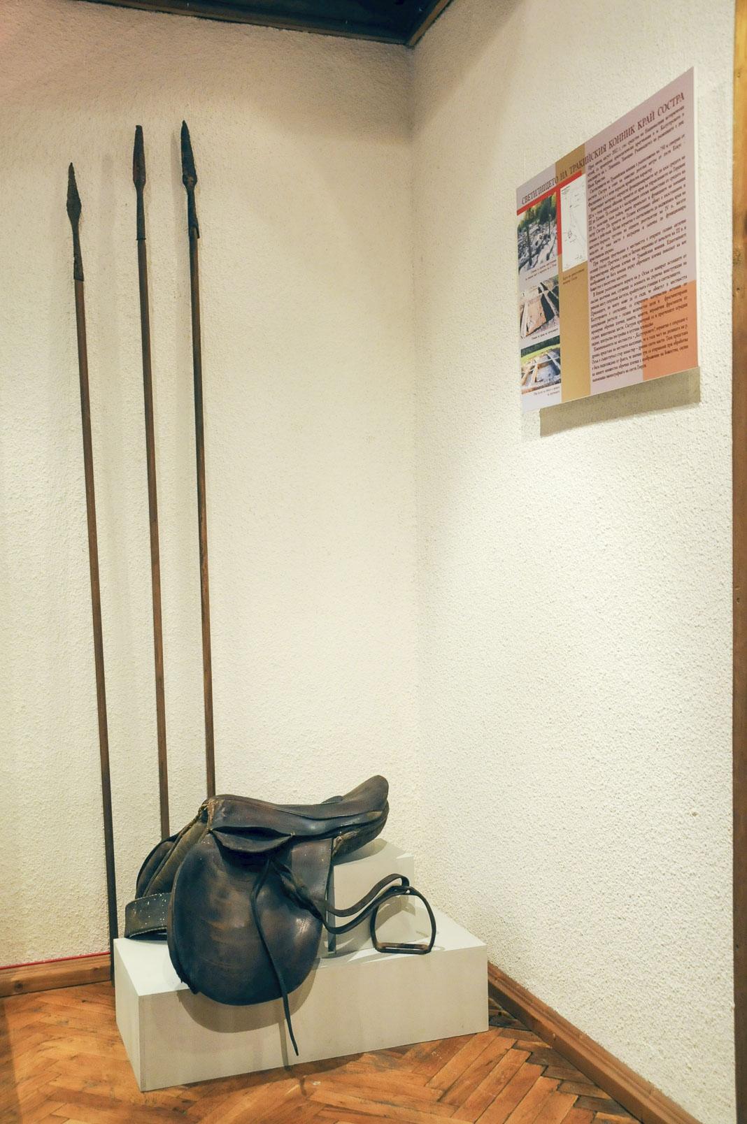 troyan-museum-jivotat-na-edna-idea-24