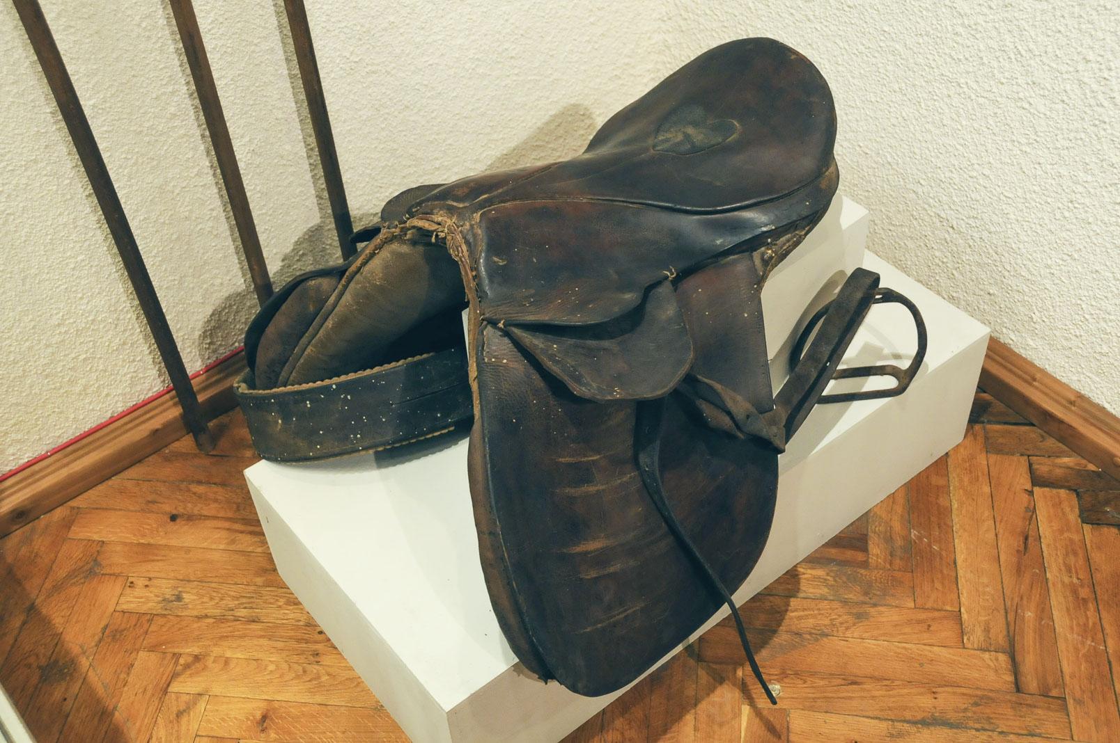 troyan-museum-jivotat-na-edna-idea-25