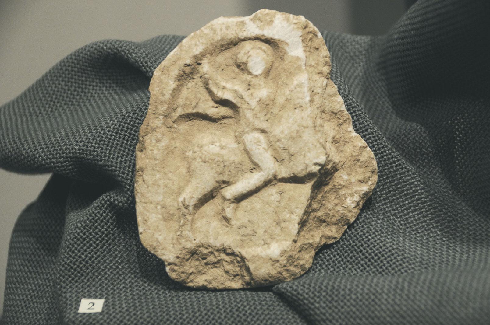 troyan-museum-jivotat-na-edna-idea-3