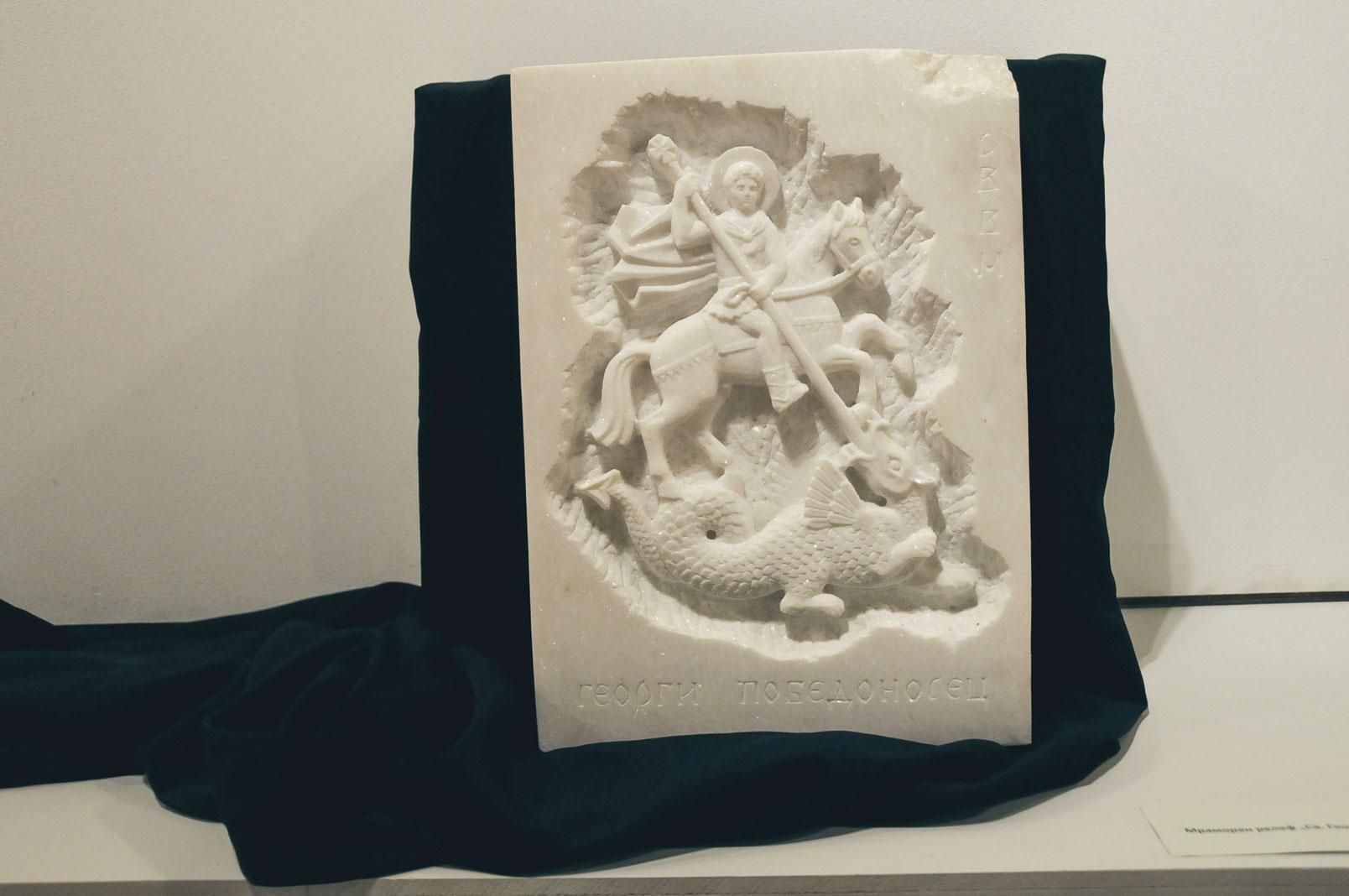troyan-museum-jivotat-na-edna-idea-32