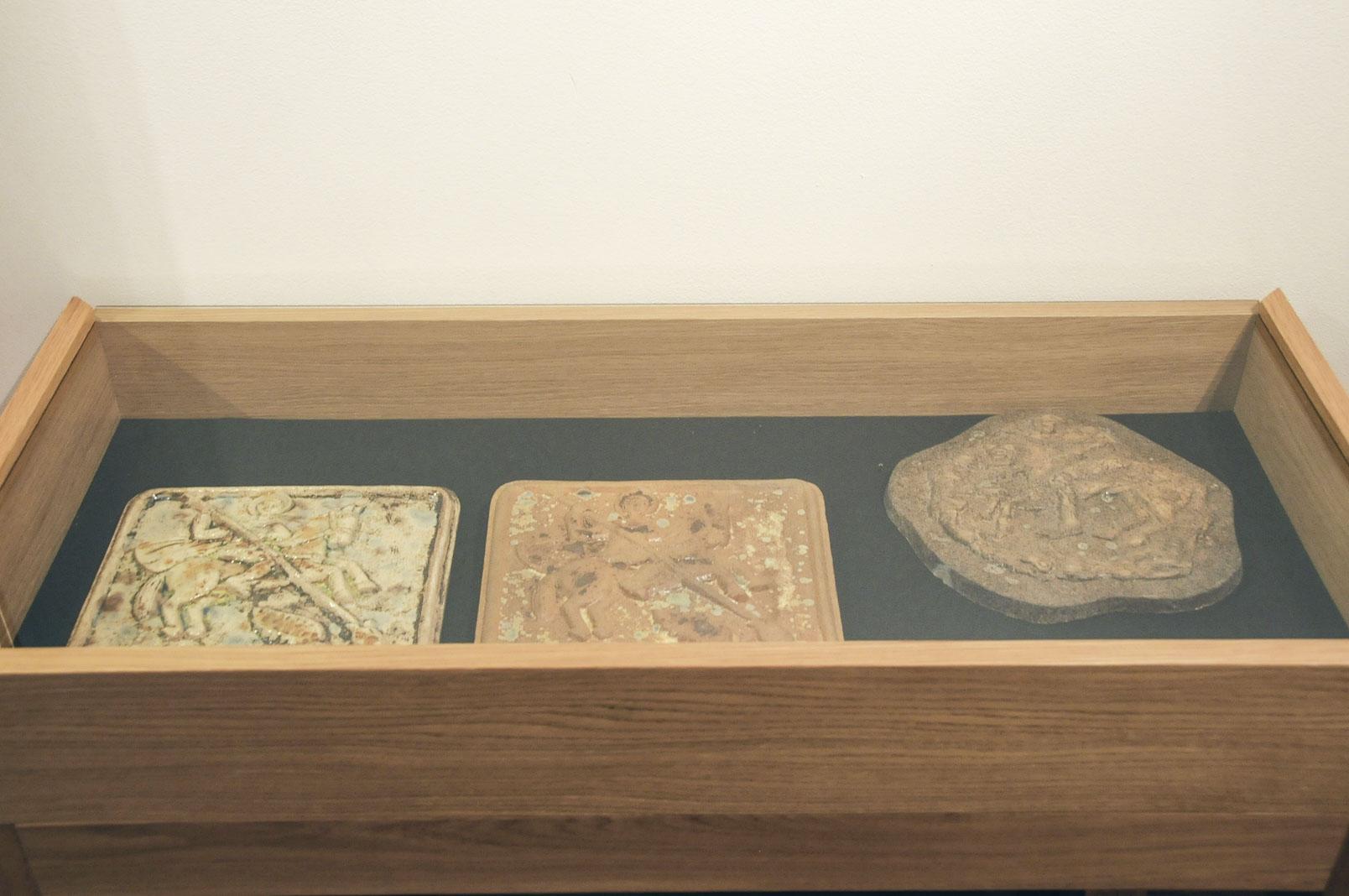 troyan-museum-jivotat-na-edna-idea-35